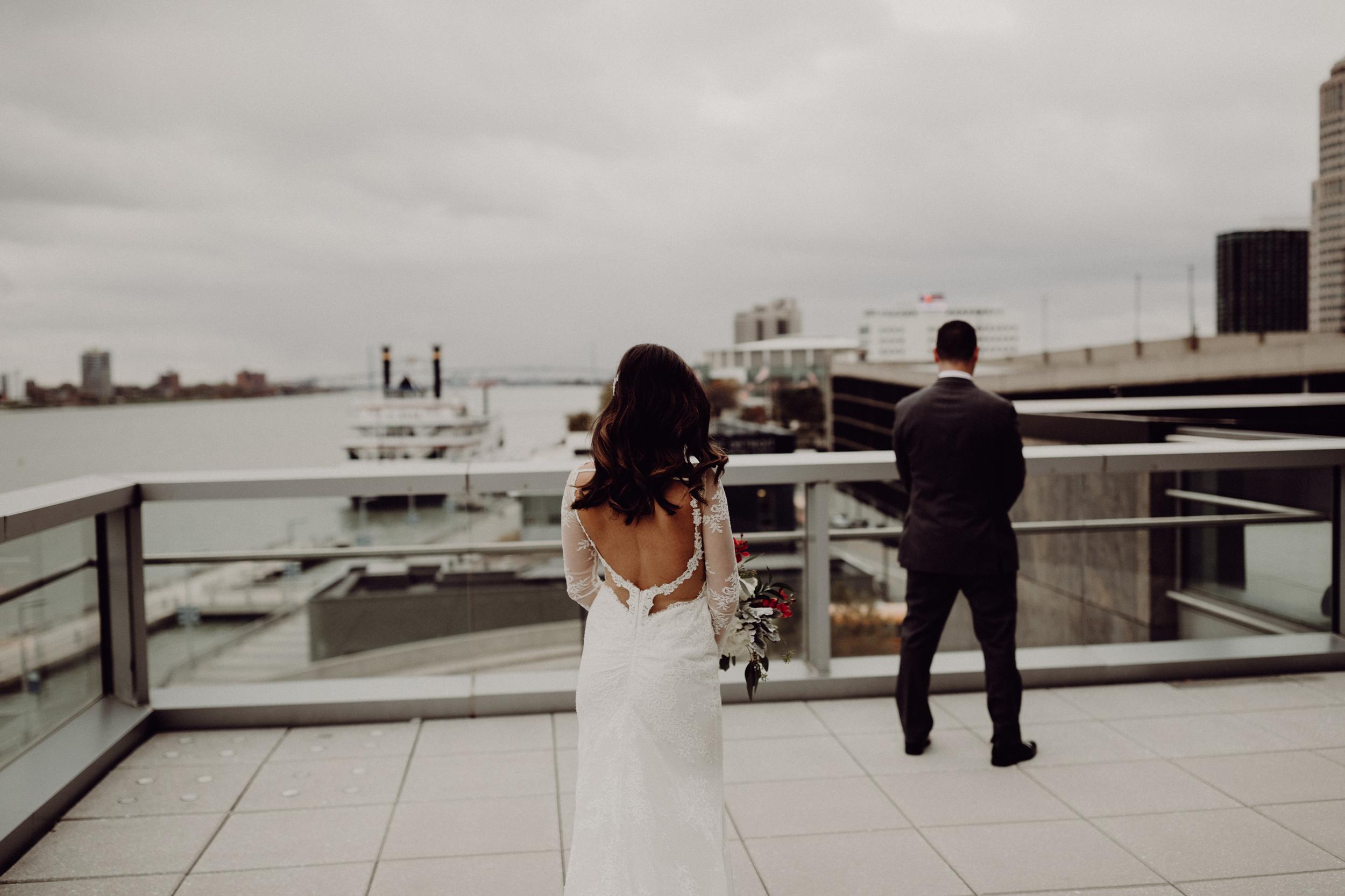 (0134) Vanessa + Scott (Wedding).jpg