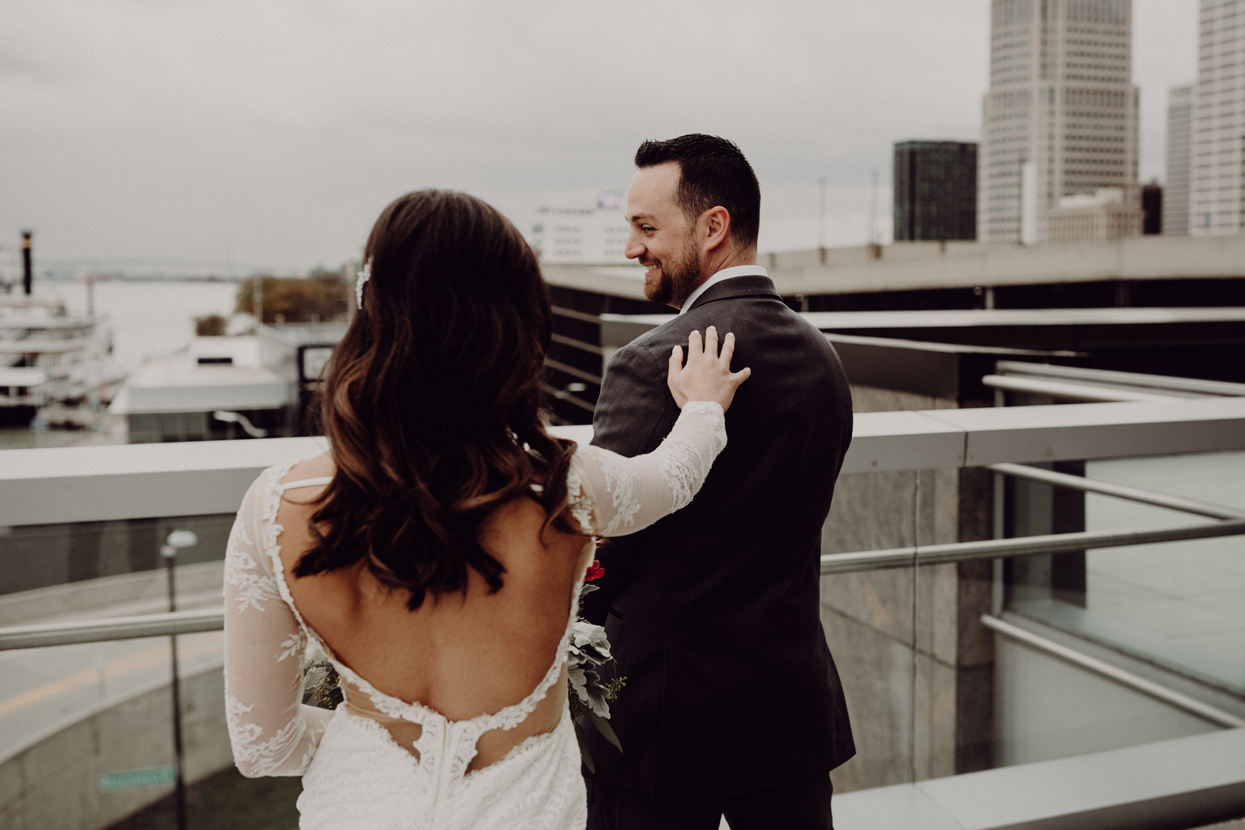 (0141) Vanessa + Scott (Wedding).jpg