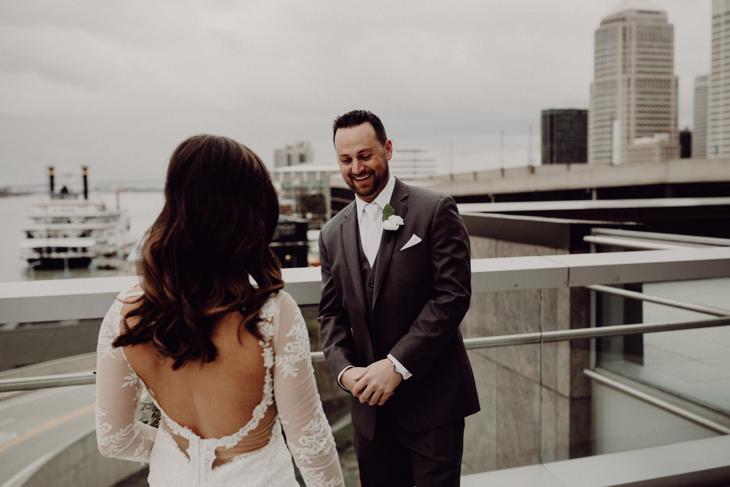 (0144) Vanessa + Scott (Wedding).jpg
