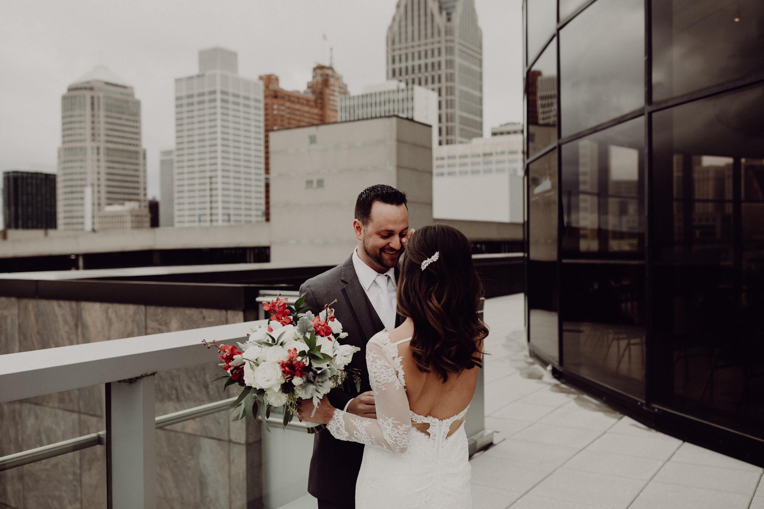 (0158) Vanessa + Scott (Wedding).jpg