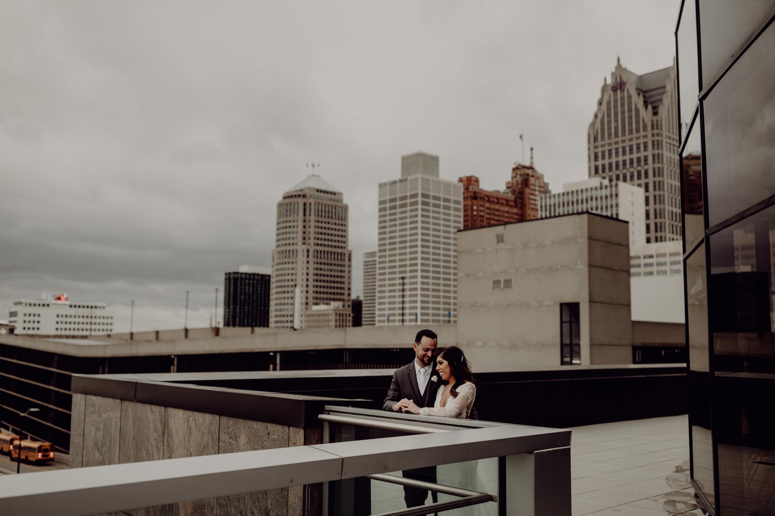 (0194) Vanessa + Scott (Wedding).jpg