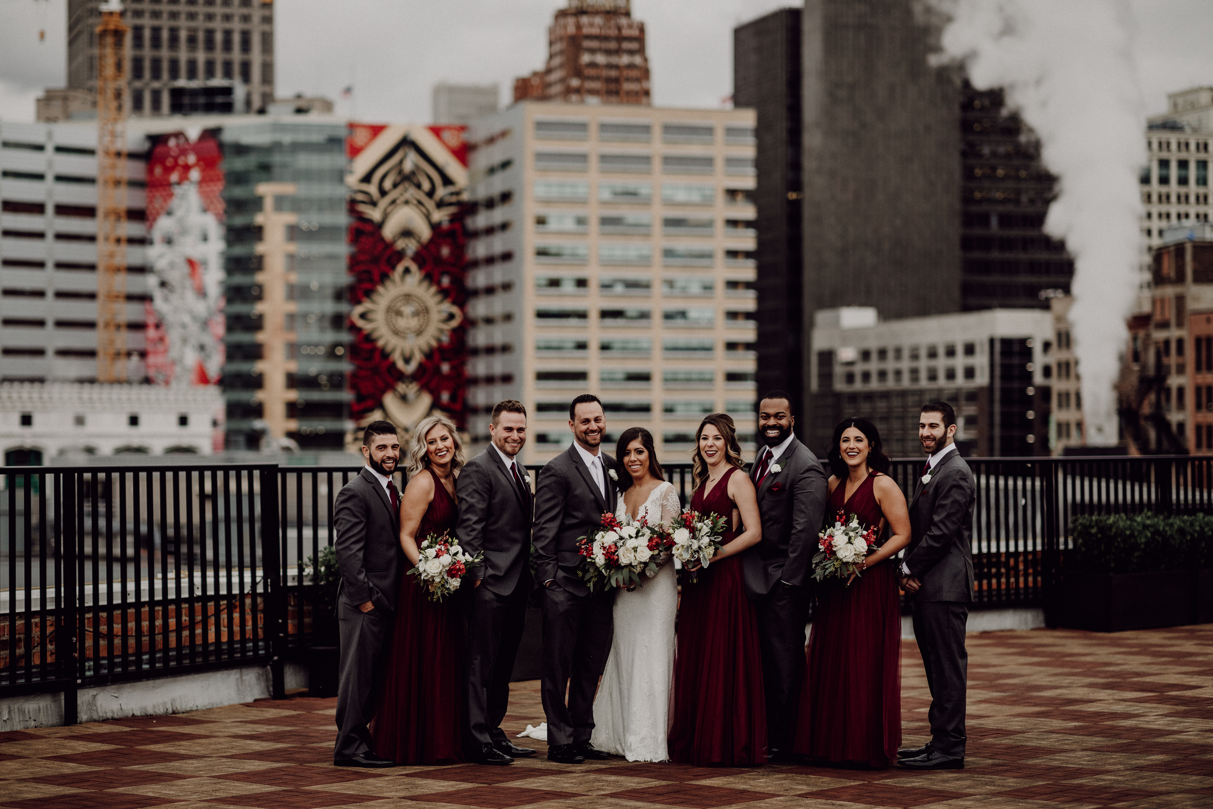 (0234) Vanessa + Scott (Wedding).jpg