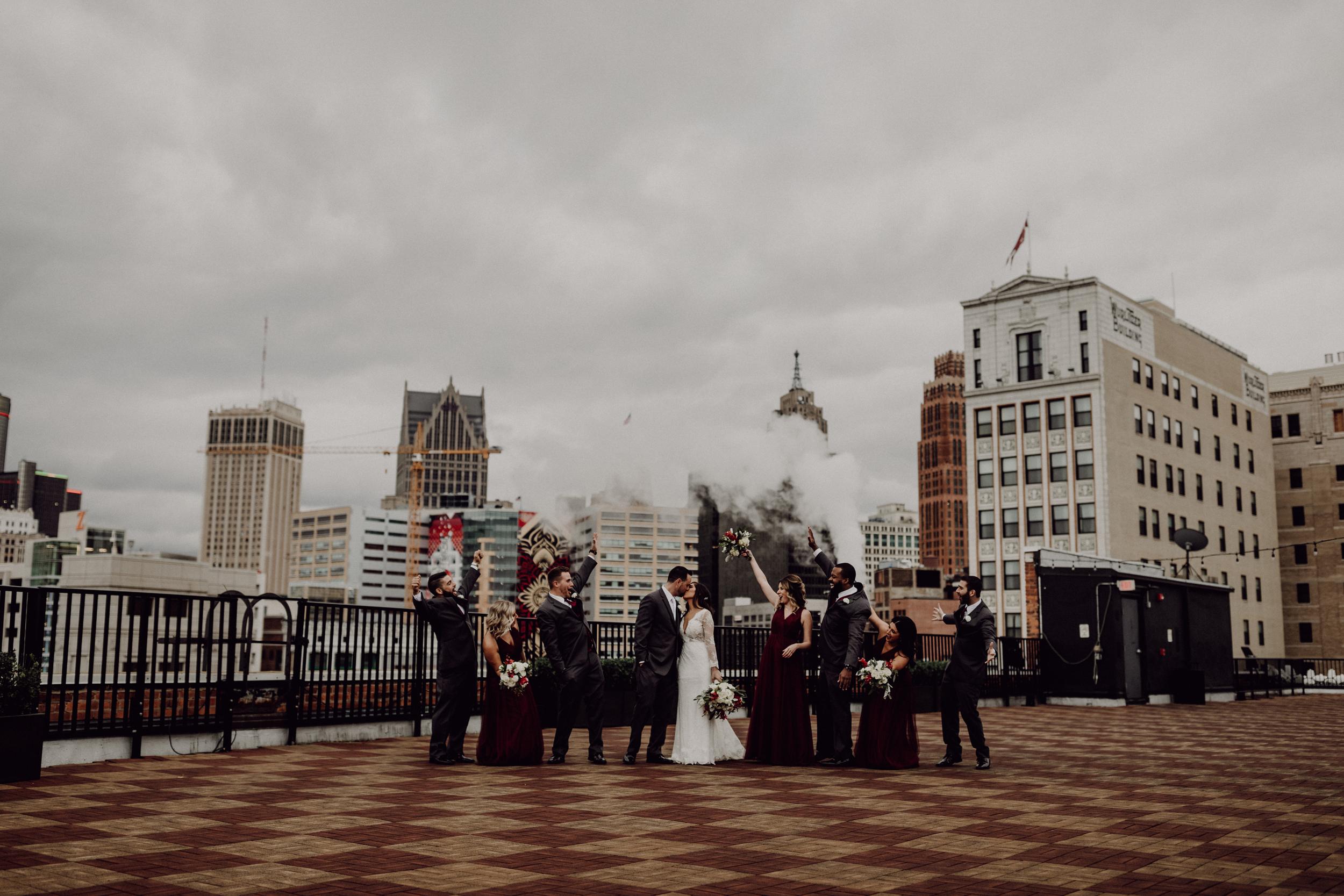 (0248) Vanessa + Scott (Wedding).jpg