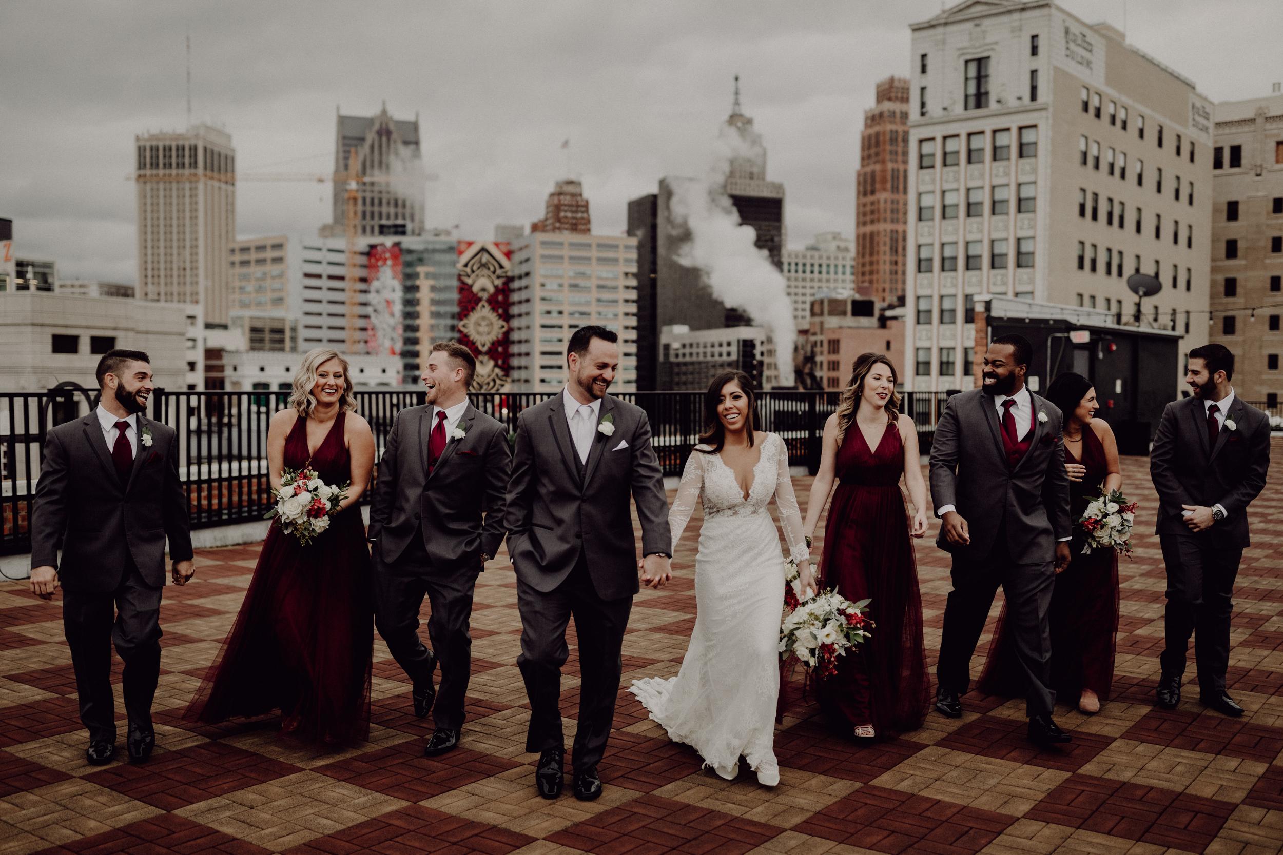(0255) Vanessa + Scott (Wedding).jpg