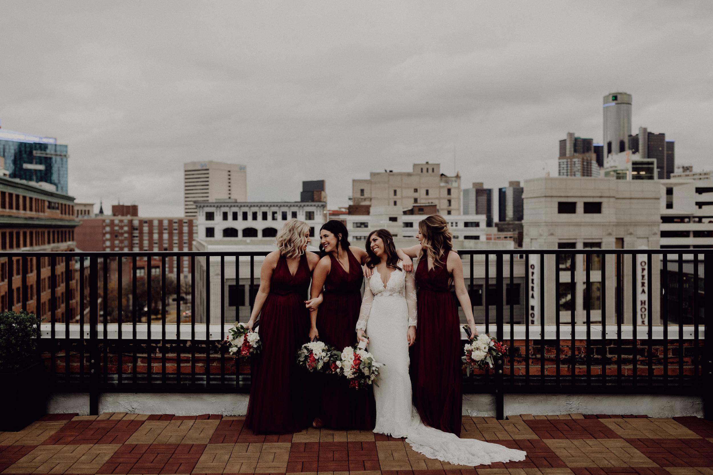 (0337) Vanessa + Scott (Wedding).jpg