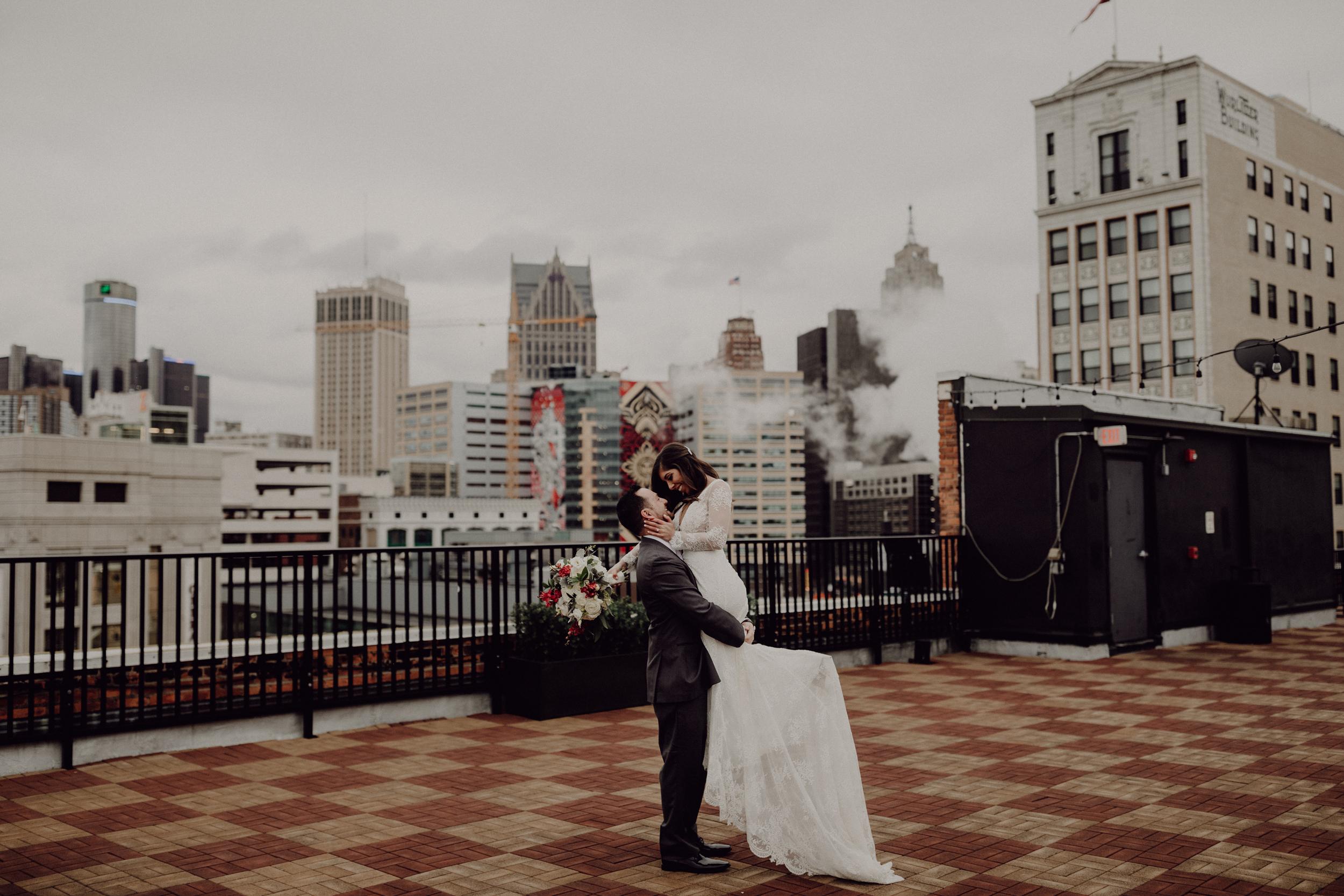 (0354) Vanessa + Scott (Wedding).jpg