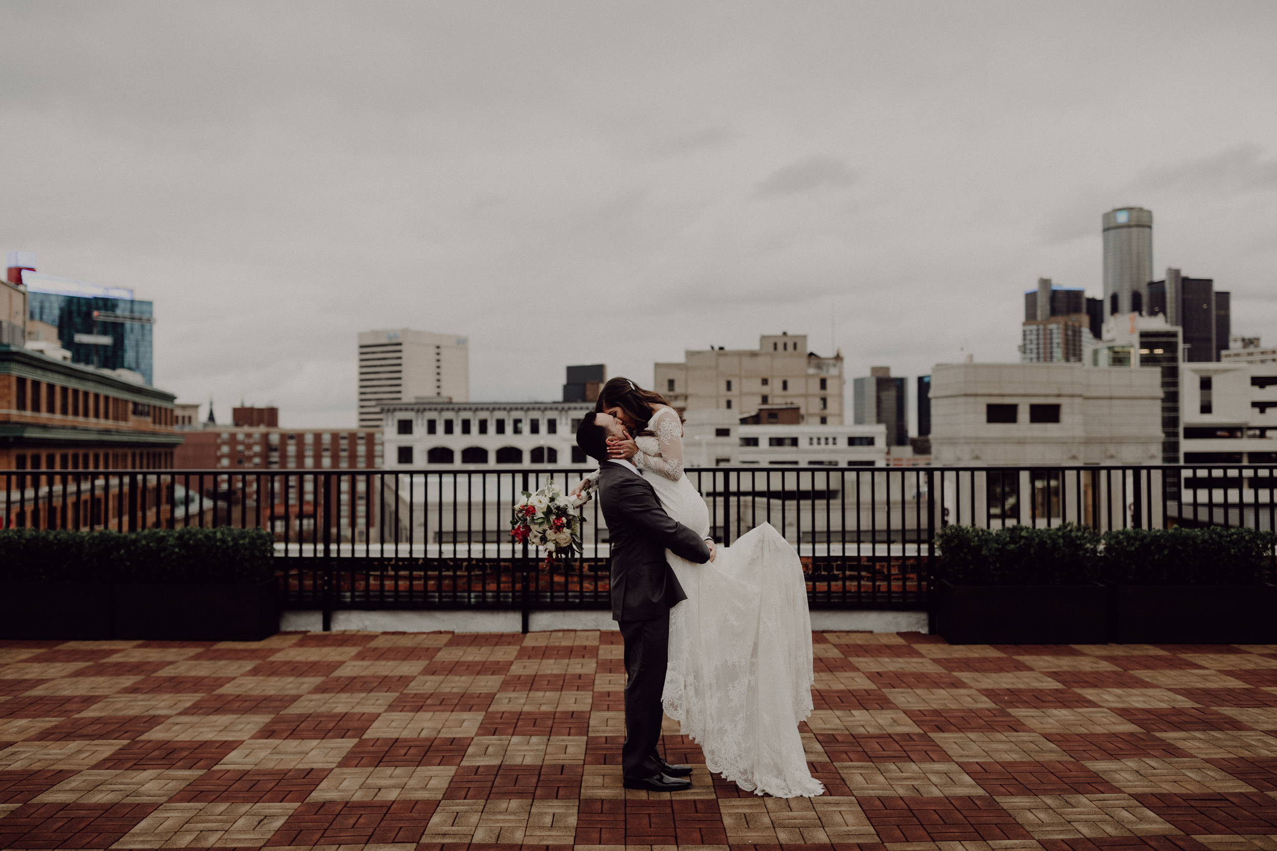 (0361) Vanessa + Scott (Wedding).jpg