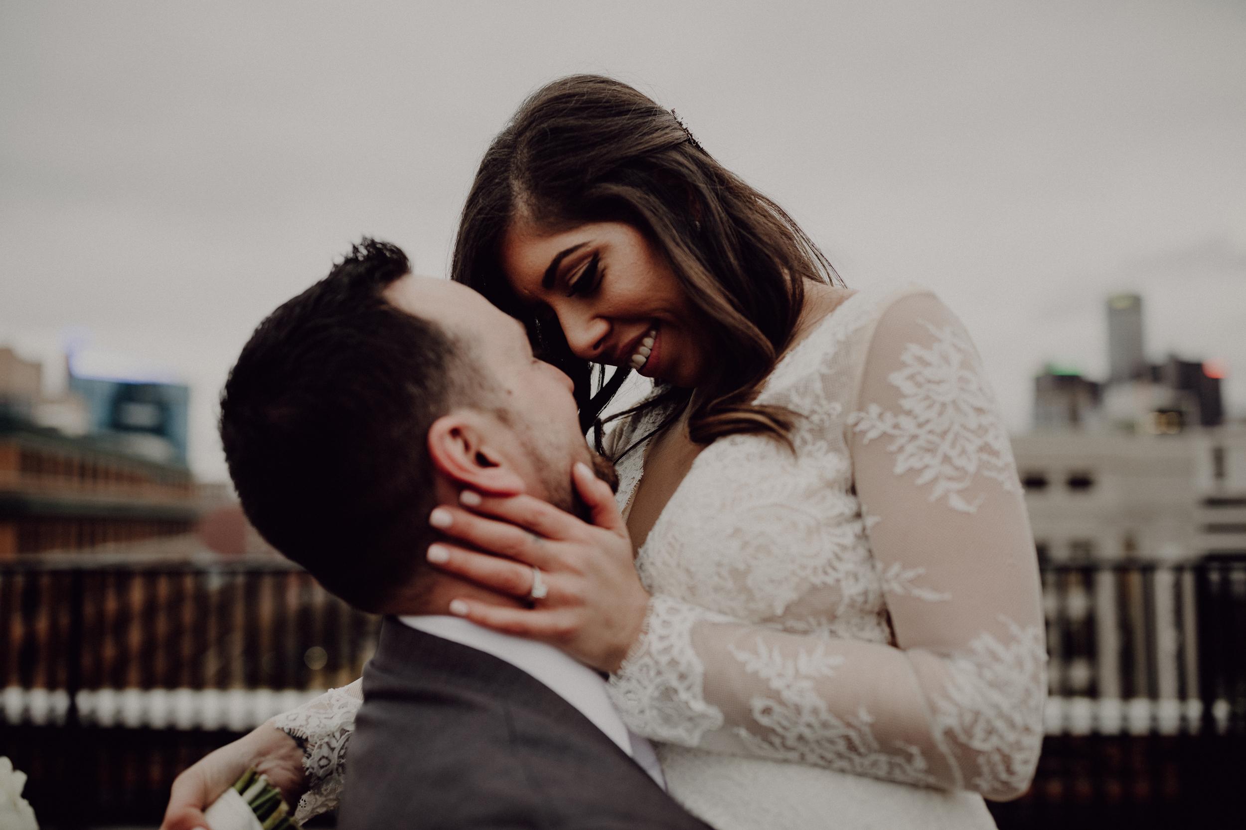 (0363) Vanessa + Scott (Wedding).jpg