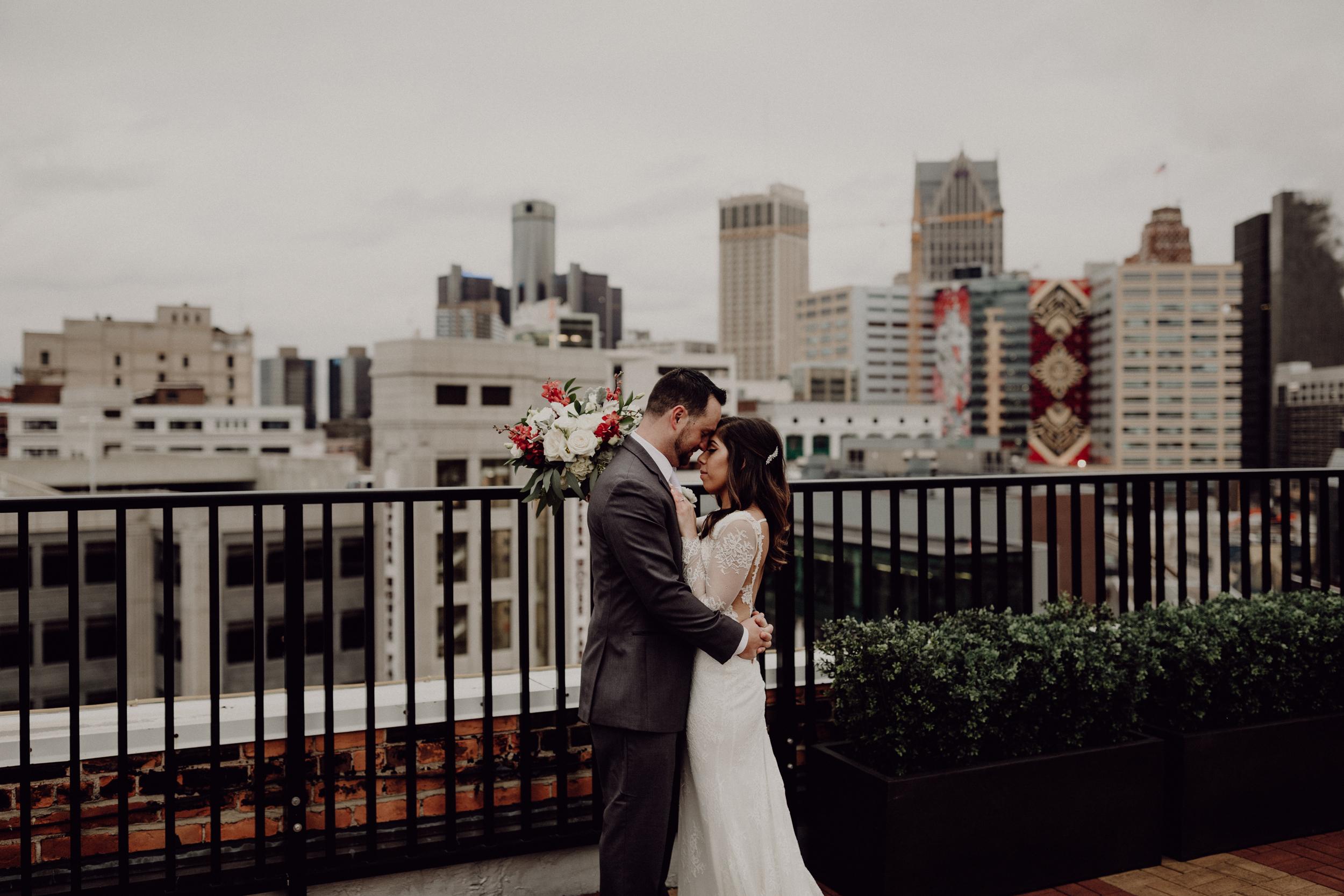 (0370) Vanessa + Scott (Wedding).jpg
