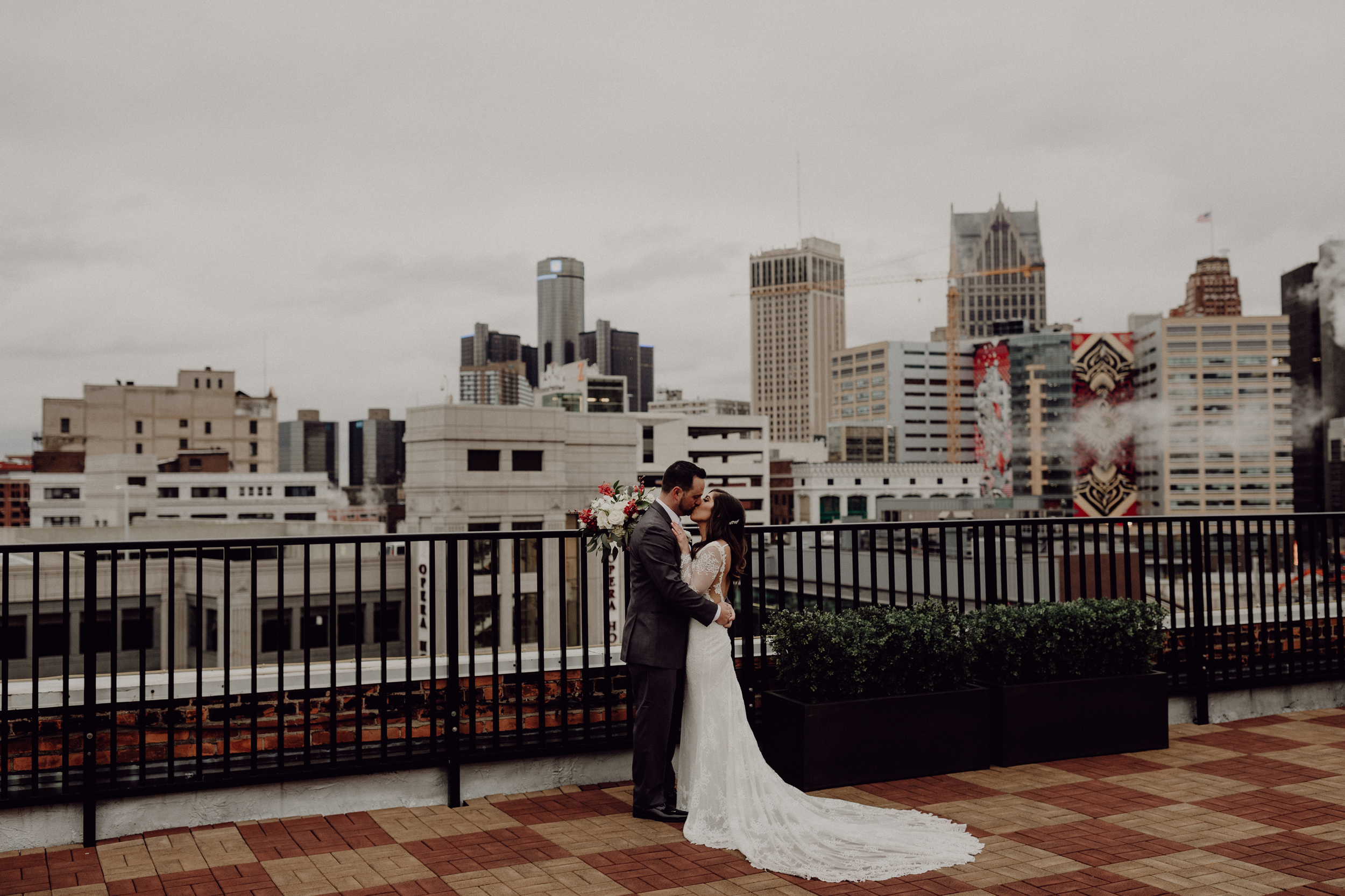 (0372) Vanessa + Scott (Wedding).jpg