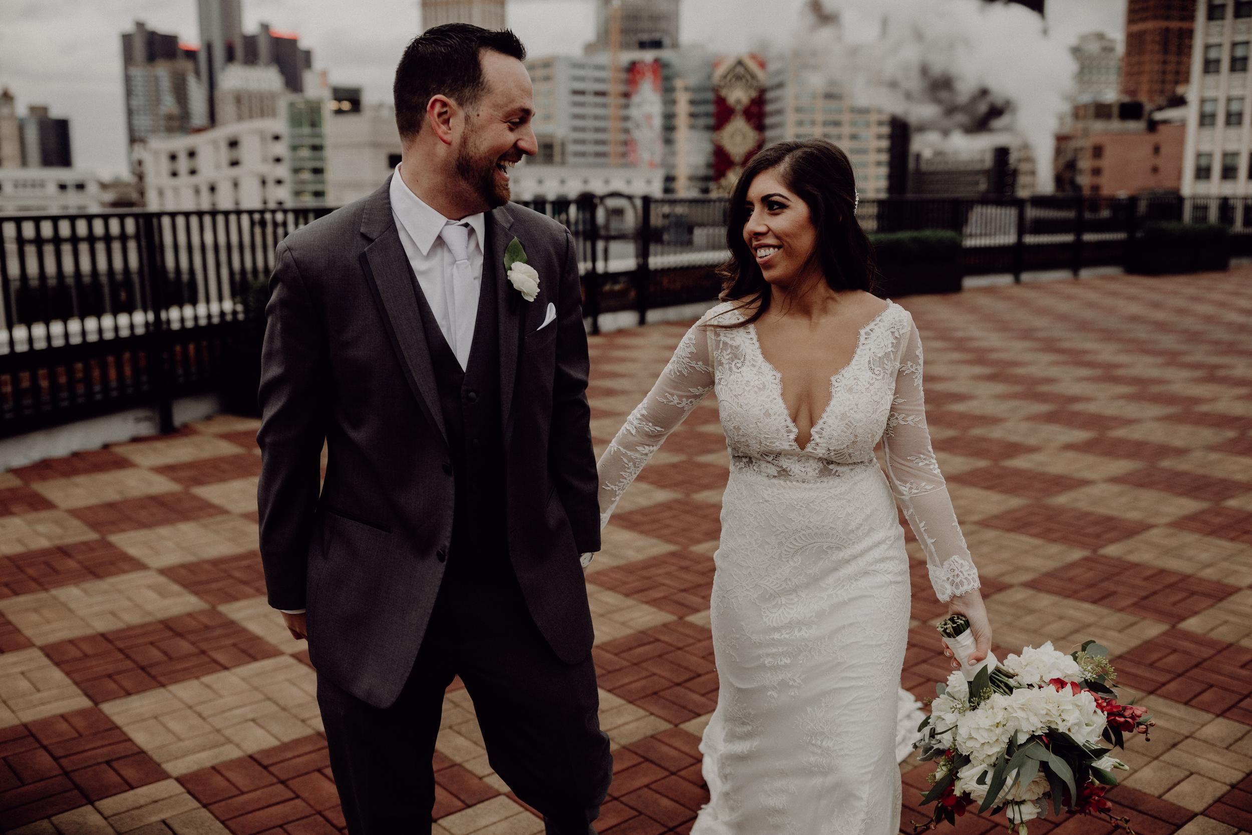 (0404) Vanessa + Scott (Wedding).jpg