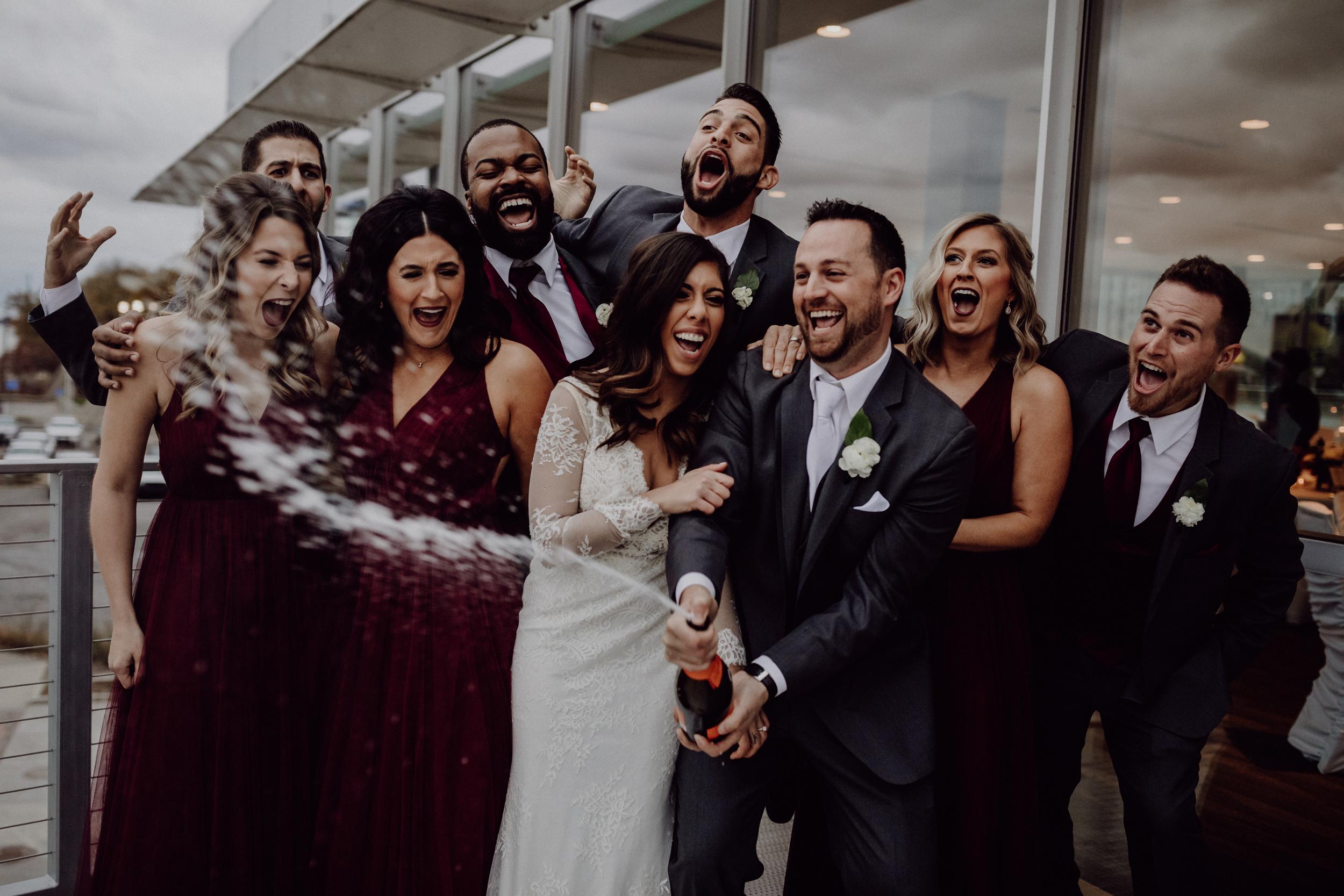 (0493) Vanessa + Scott (Wedding).jpg