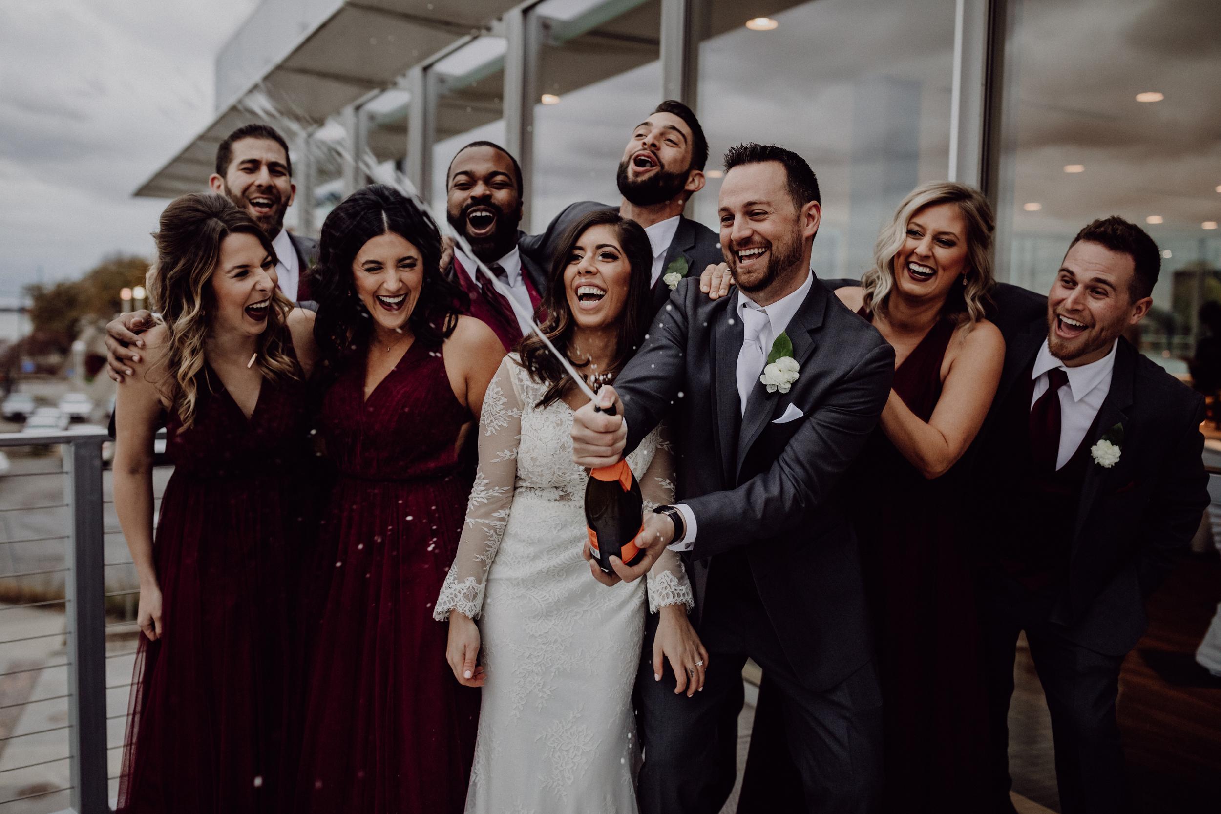 (0502) Vanessa + Scott (Wedding).jpg