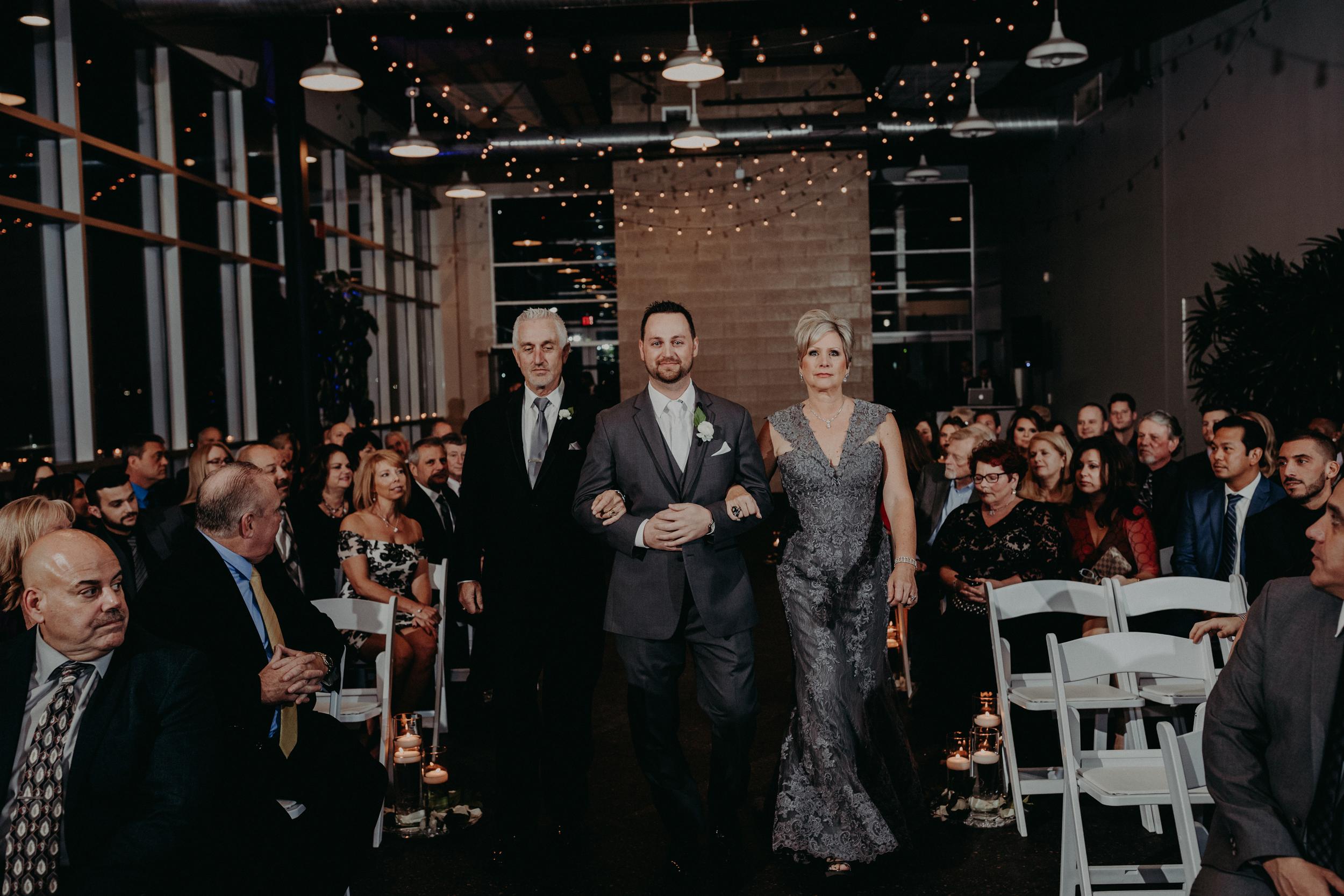 (0566) Vanessa + Scott (Wedding).jpg