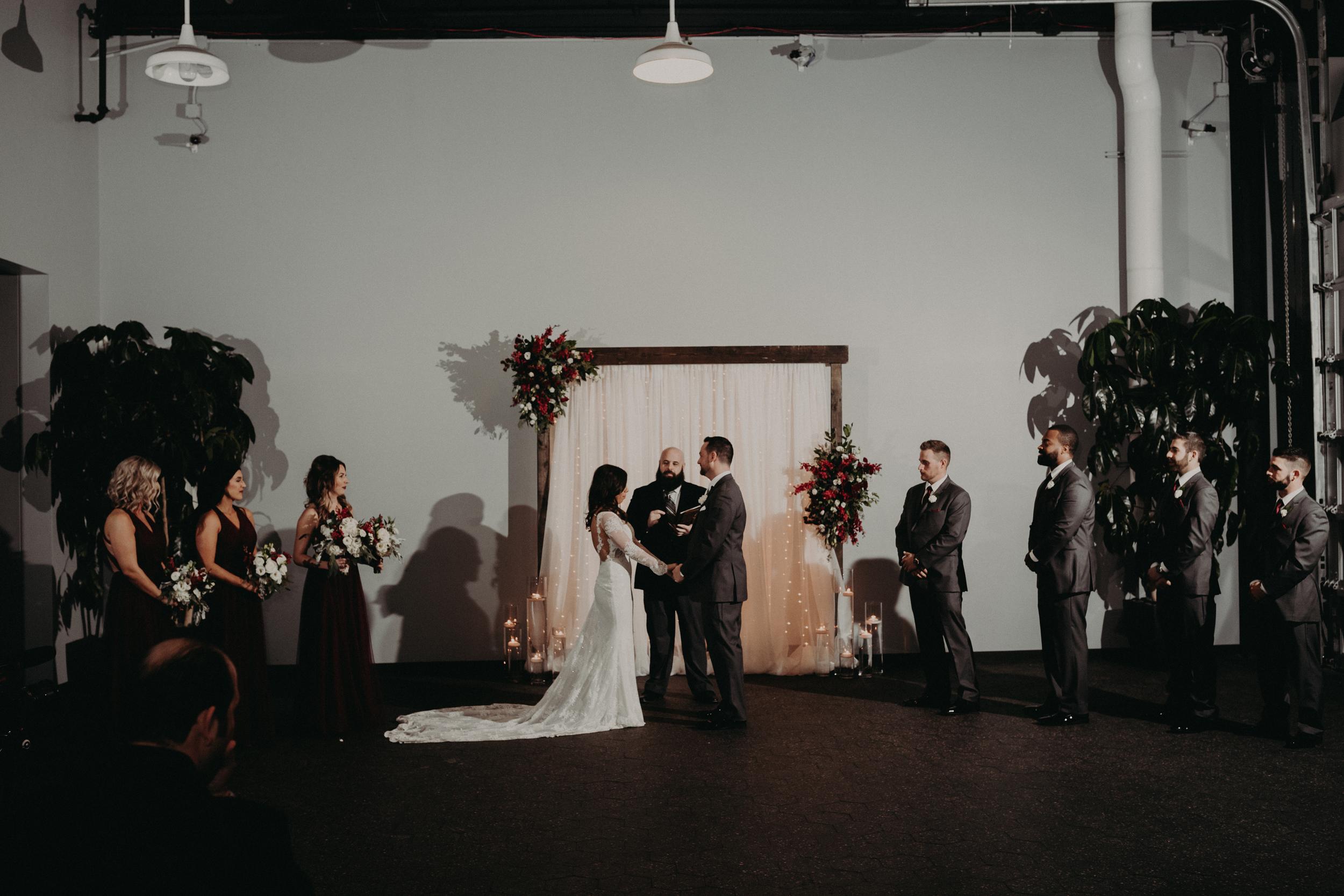 (0605) Vanessa + Scott (Wedding).jpg