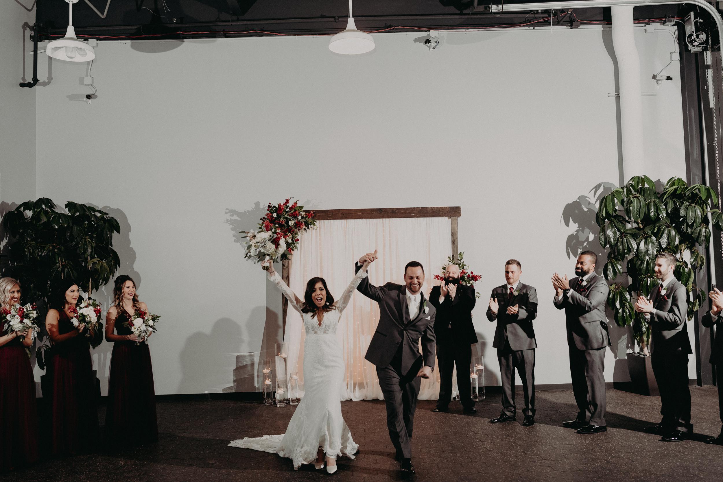 (0662) Vanessa + Scott (Wedding).jpg