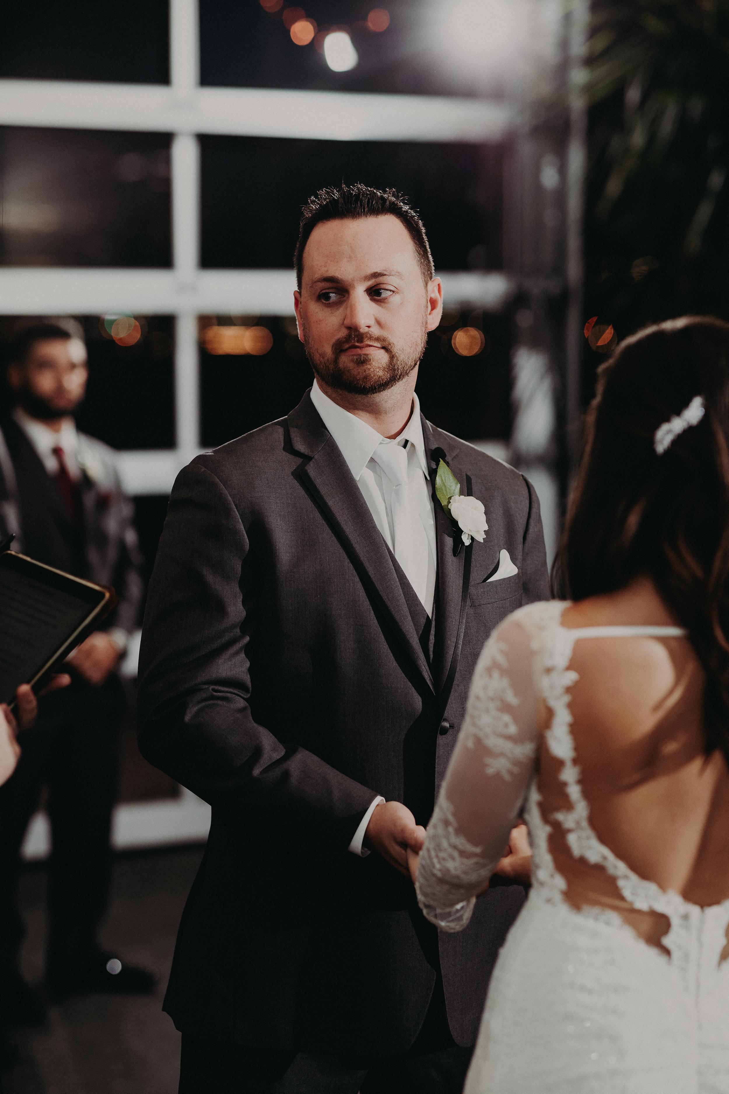(0632) Vanessa + Scott (Wedding).jpg