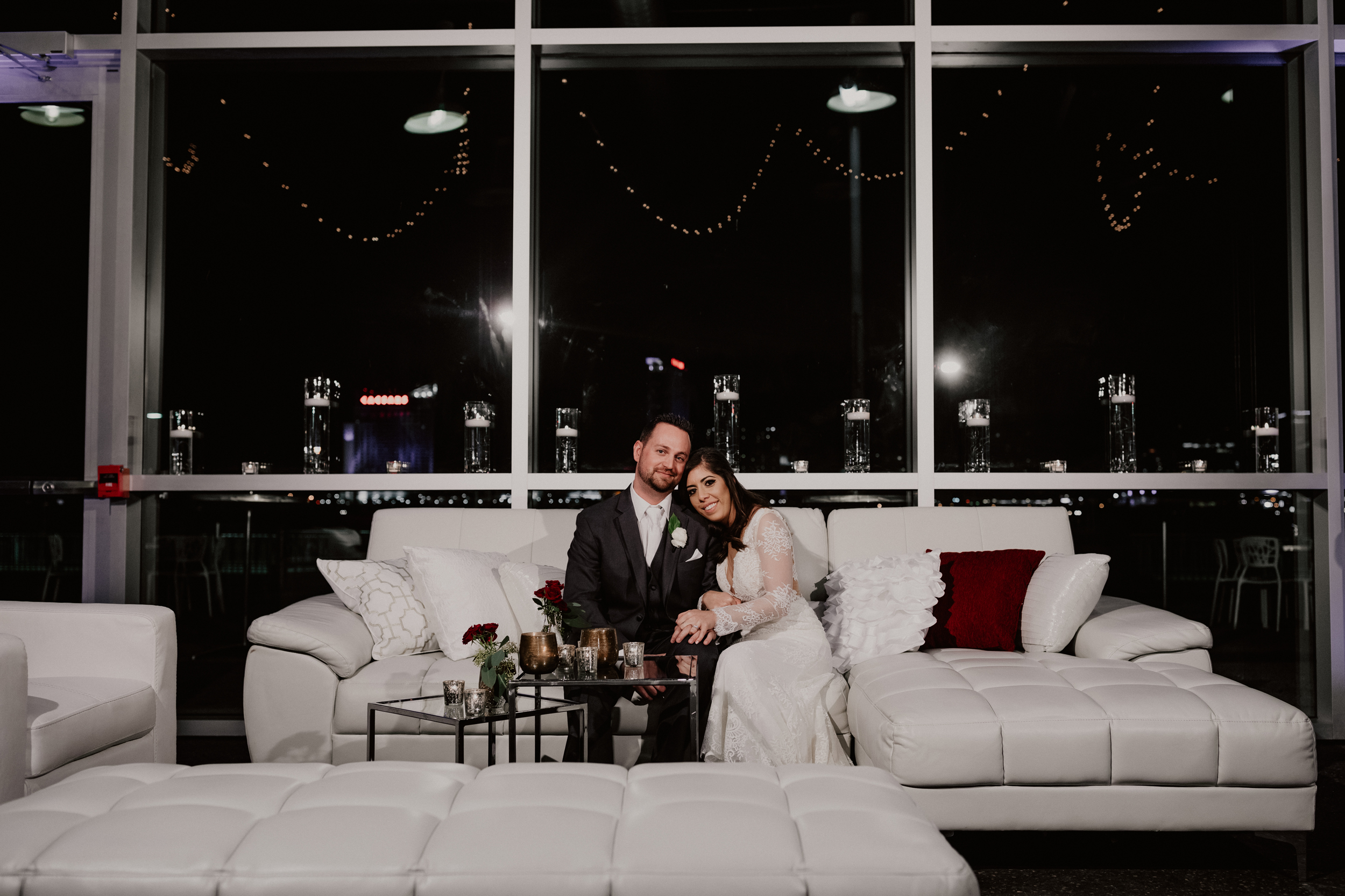 (0734) Vanessa + Scott (Wedding).jpg
