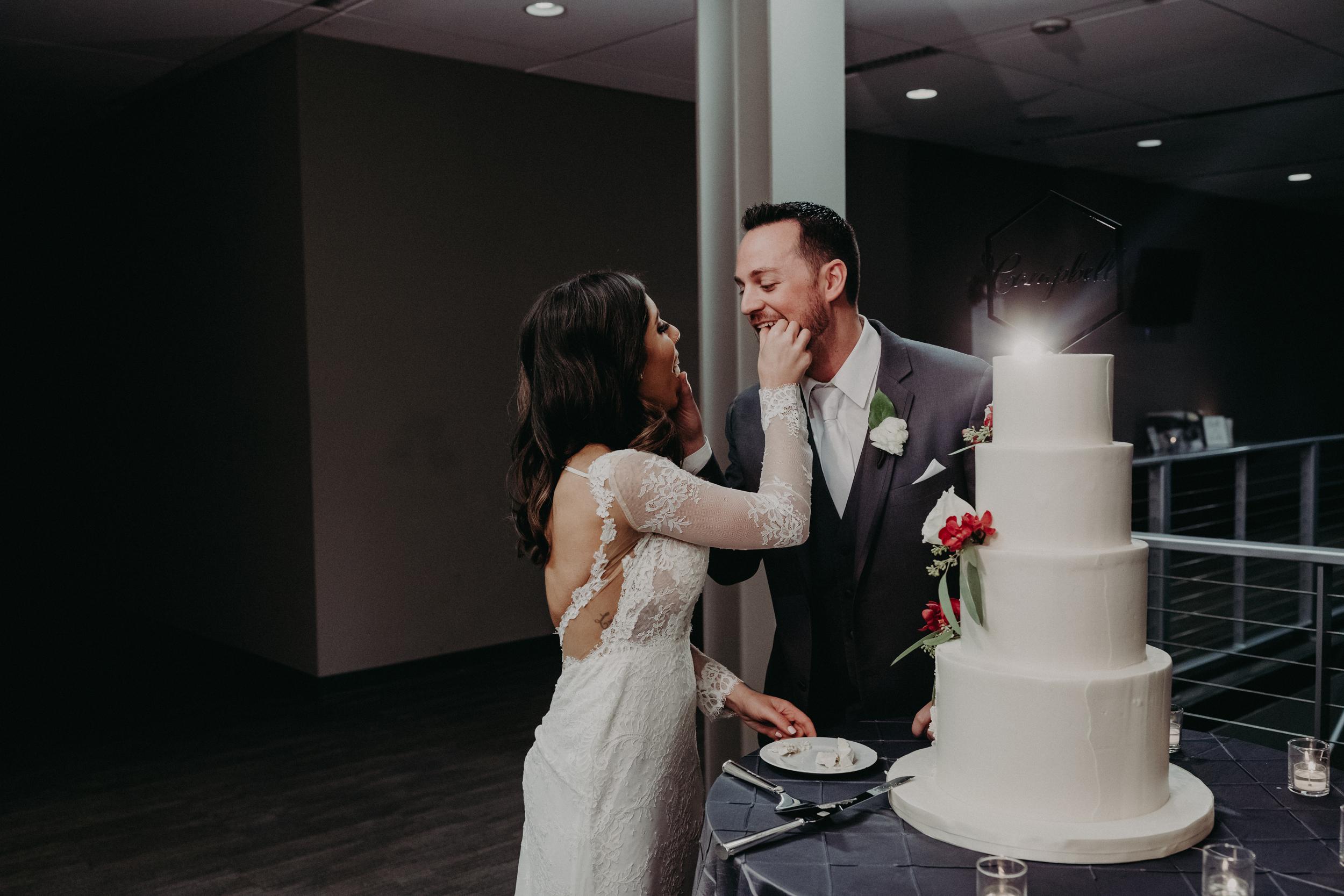 (0767) Vanessa + Scott (Wedding).jpg