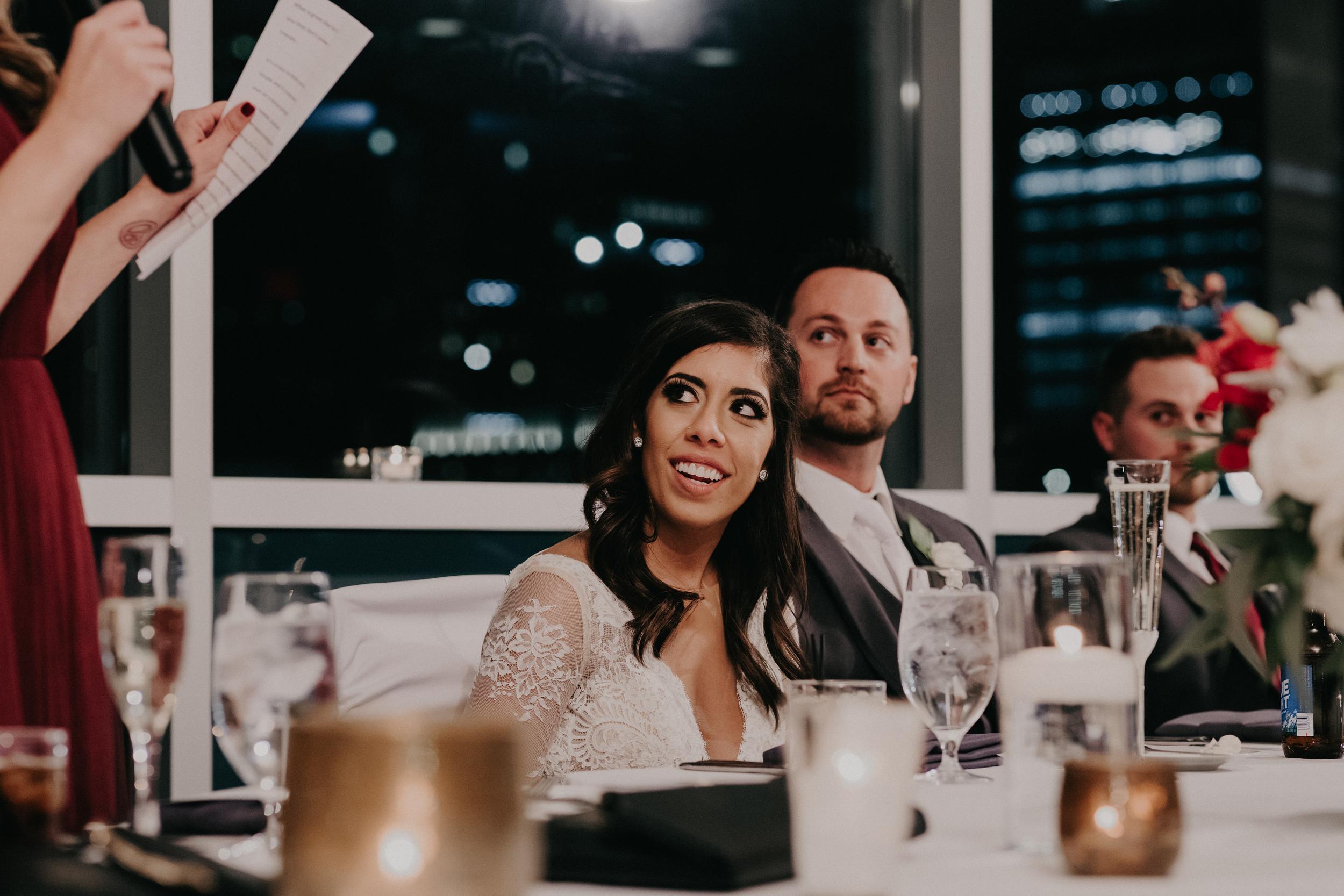(0802) Vanessa + Scott (Wedding).jpg
