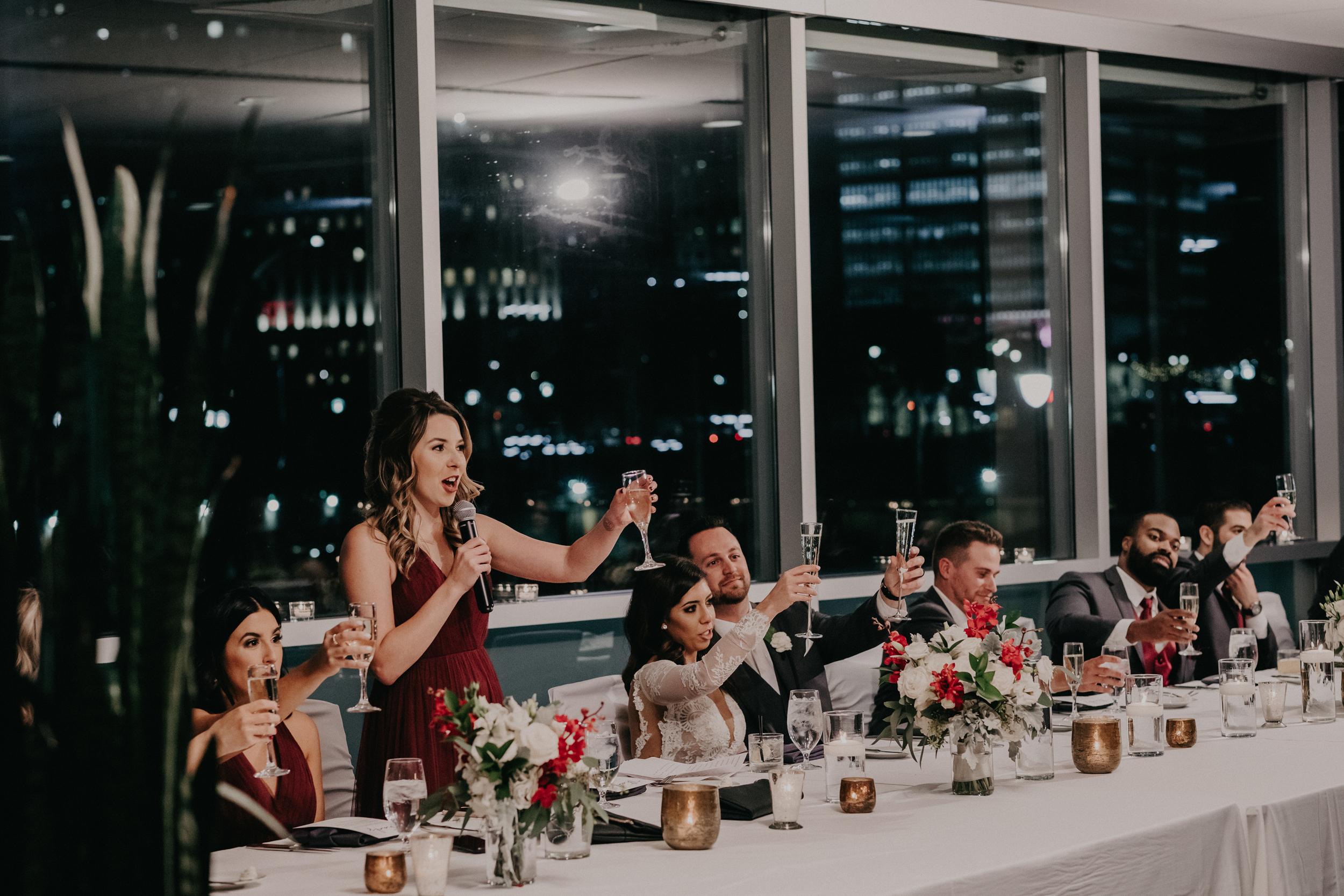 (0814) Vanessa + Scott (Wedding).jpg
