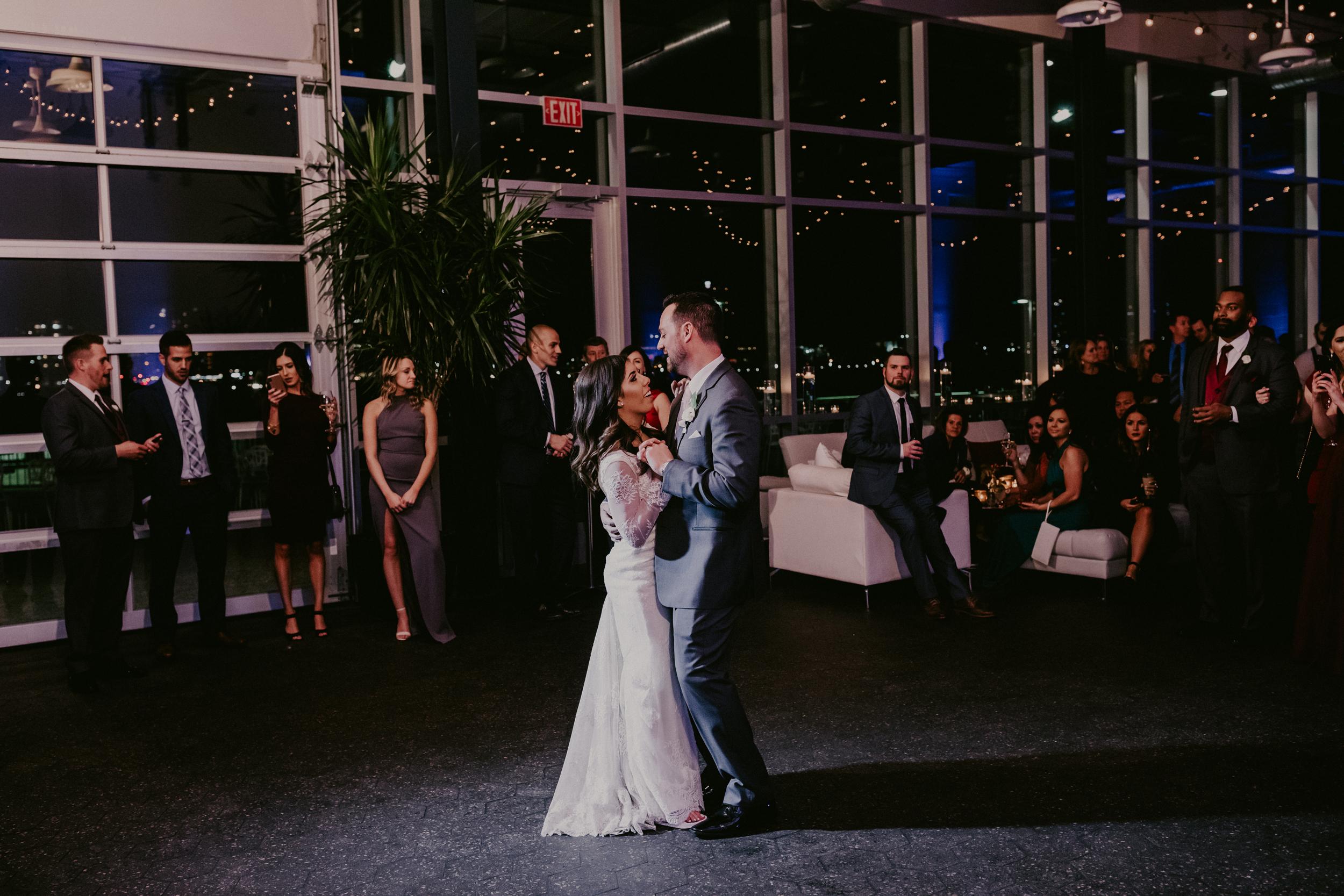 (0830) Vanessa + Scott (Wedding).jpg
