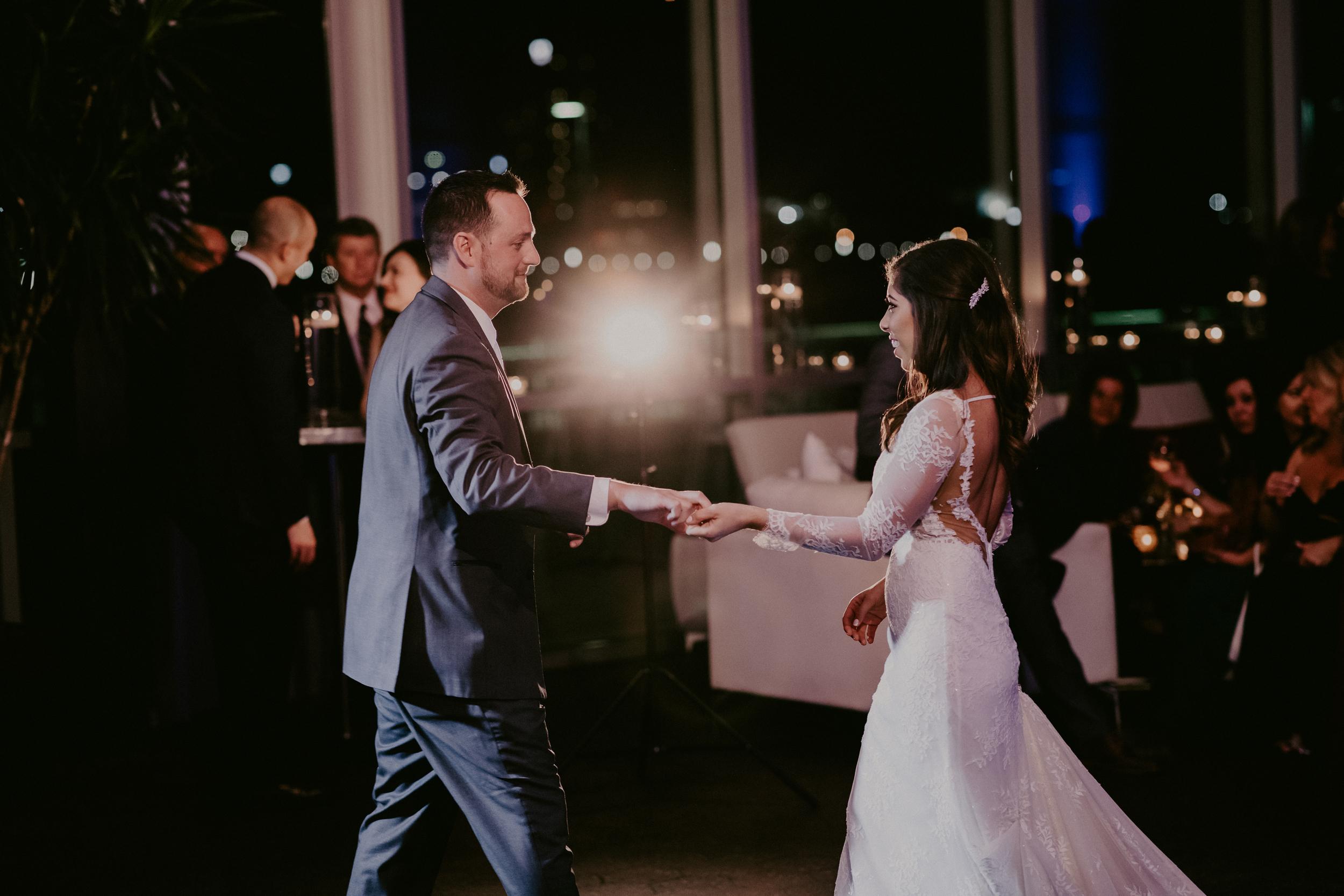 (0843) Vanessa + Scott (Wedding).jpg