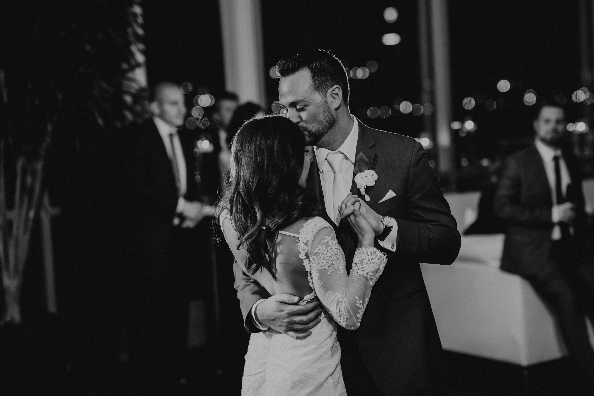 (0851) Vanessa + Scott (Wedding).jpg