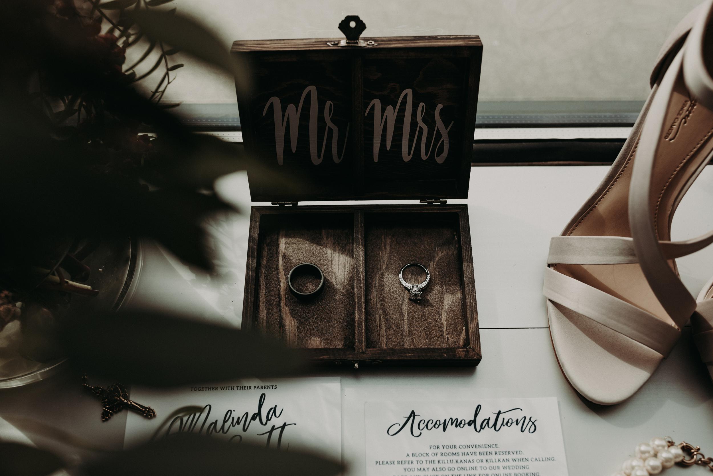 (0063) Malinda + Scott (Wedding).jpg