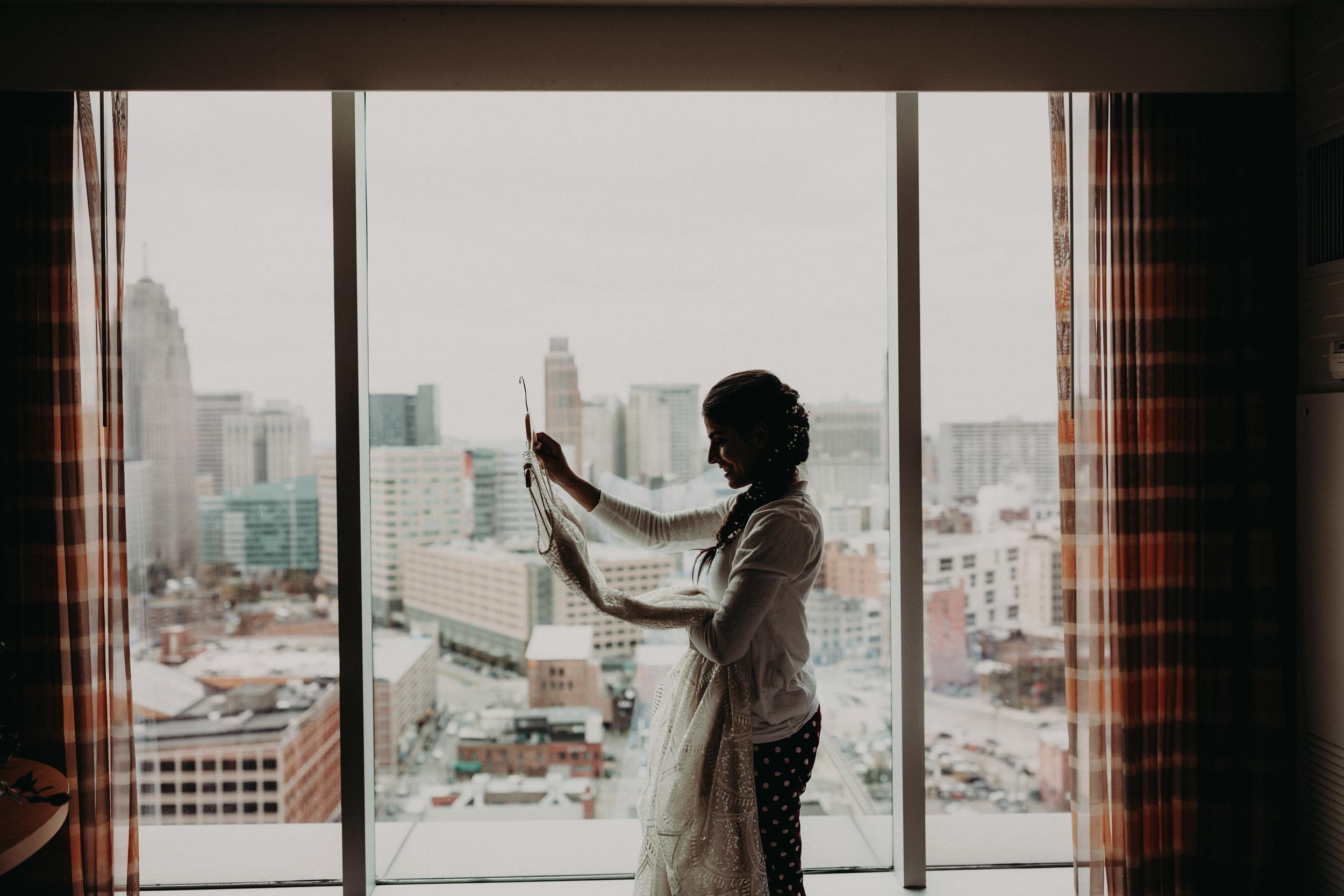 (0087) Malinda + Scott (Wedding).jpg