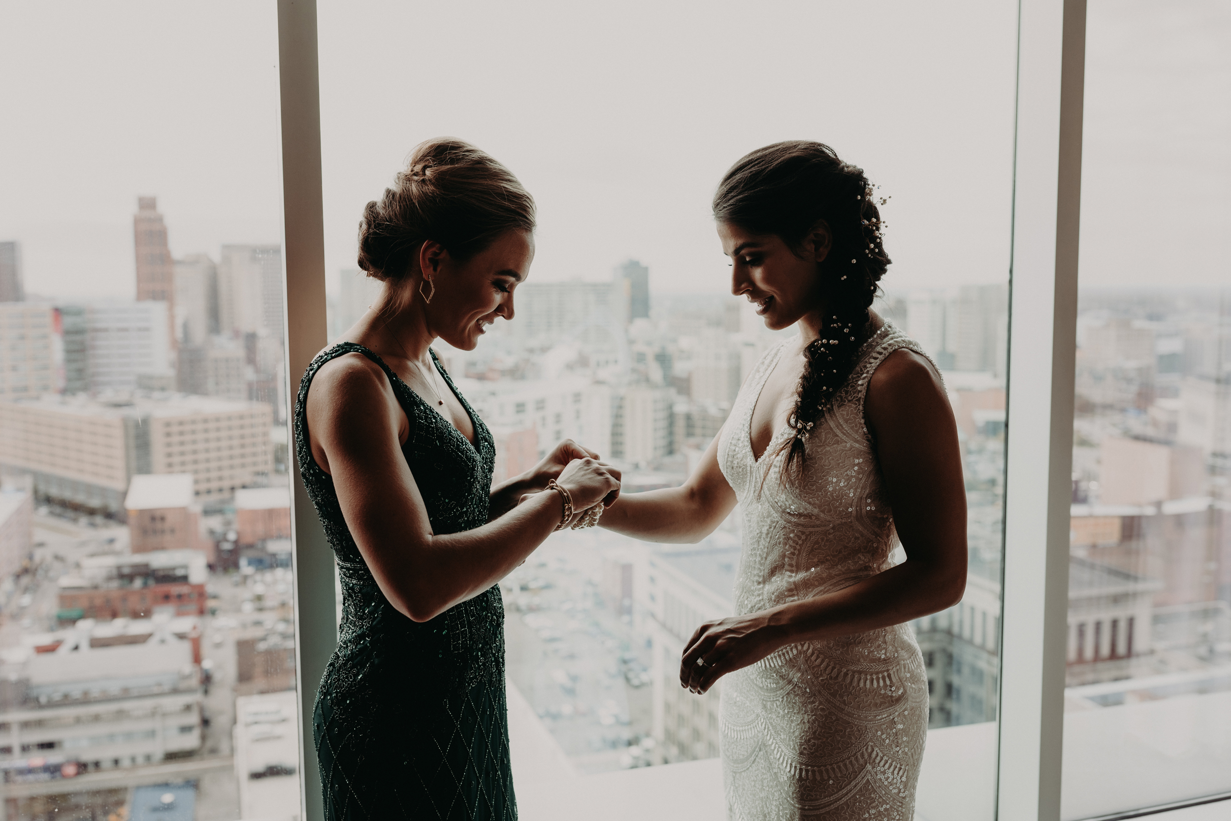 (0129) Malinda + Scott (Wedding).jpg