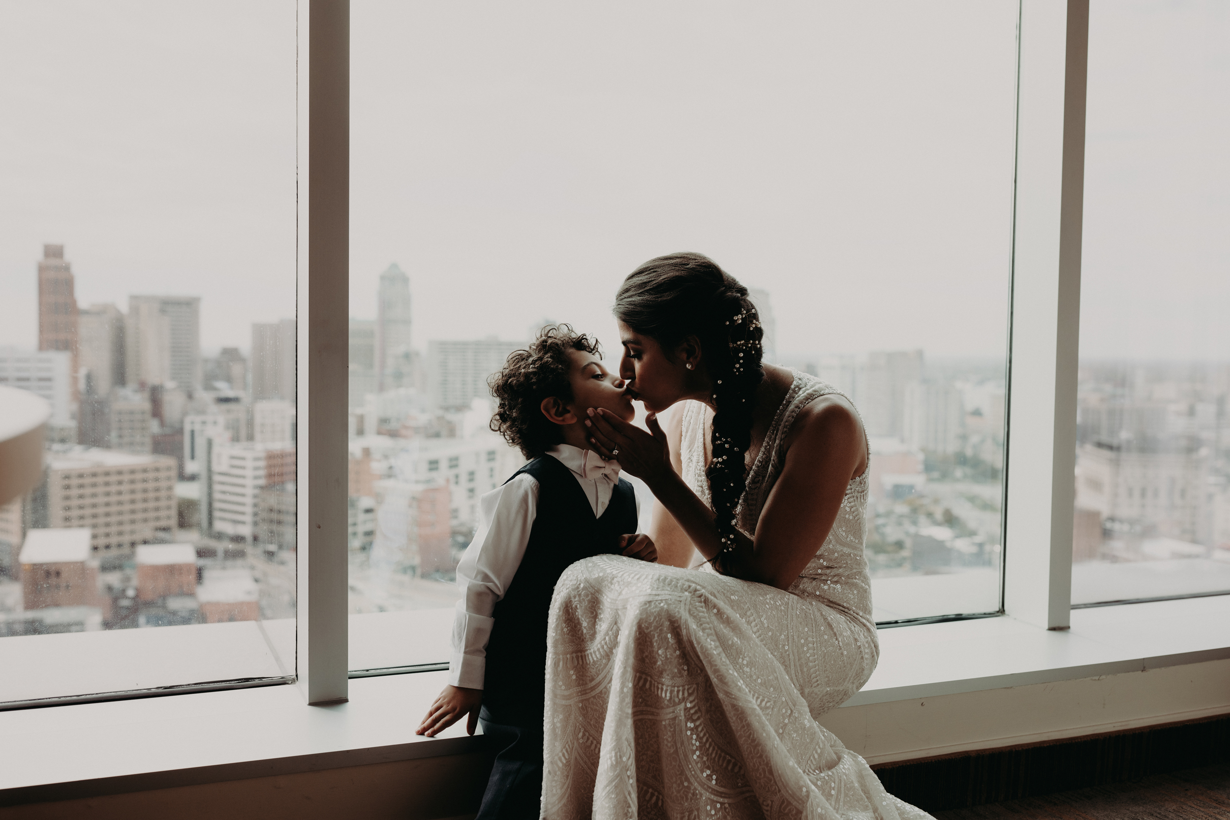 (0142) Malinda + Scott (Wedding).jpg