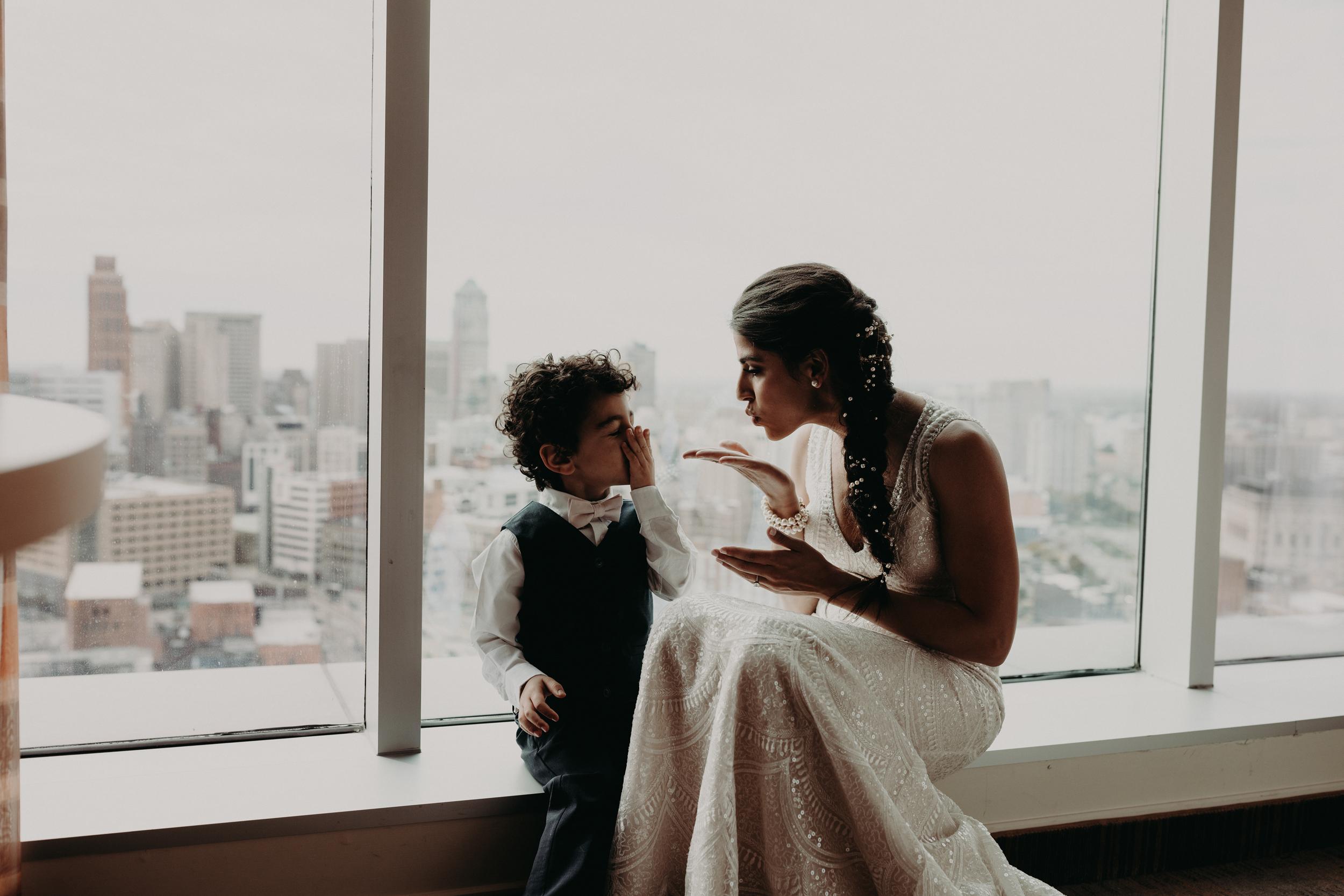 (0144) Malinda + Scott (Wedding).jpg