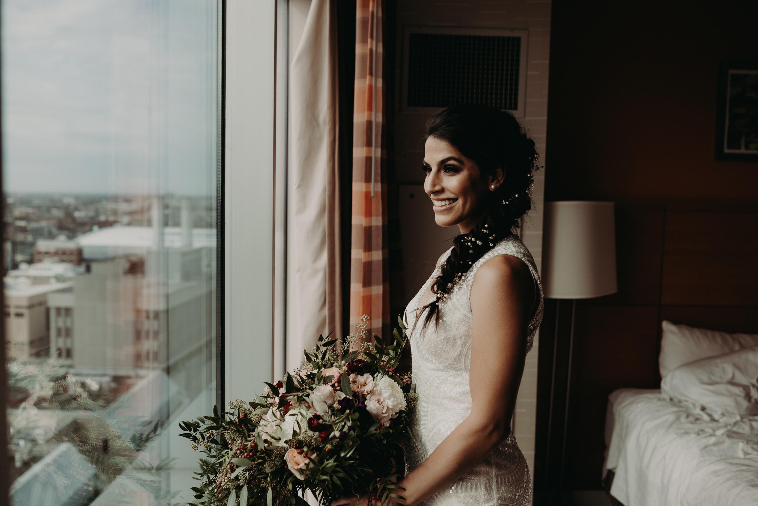(0145) Malinda + Scott (Wedding).jpg