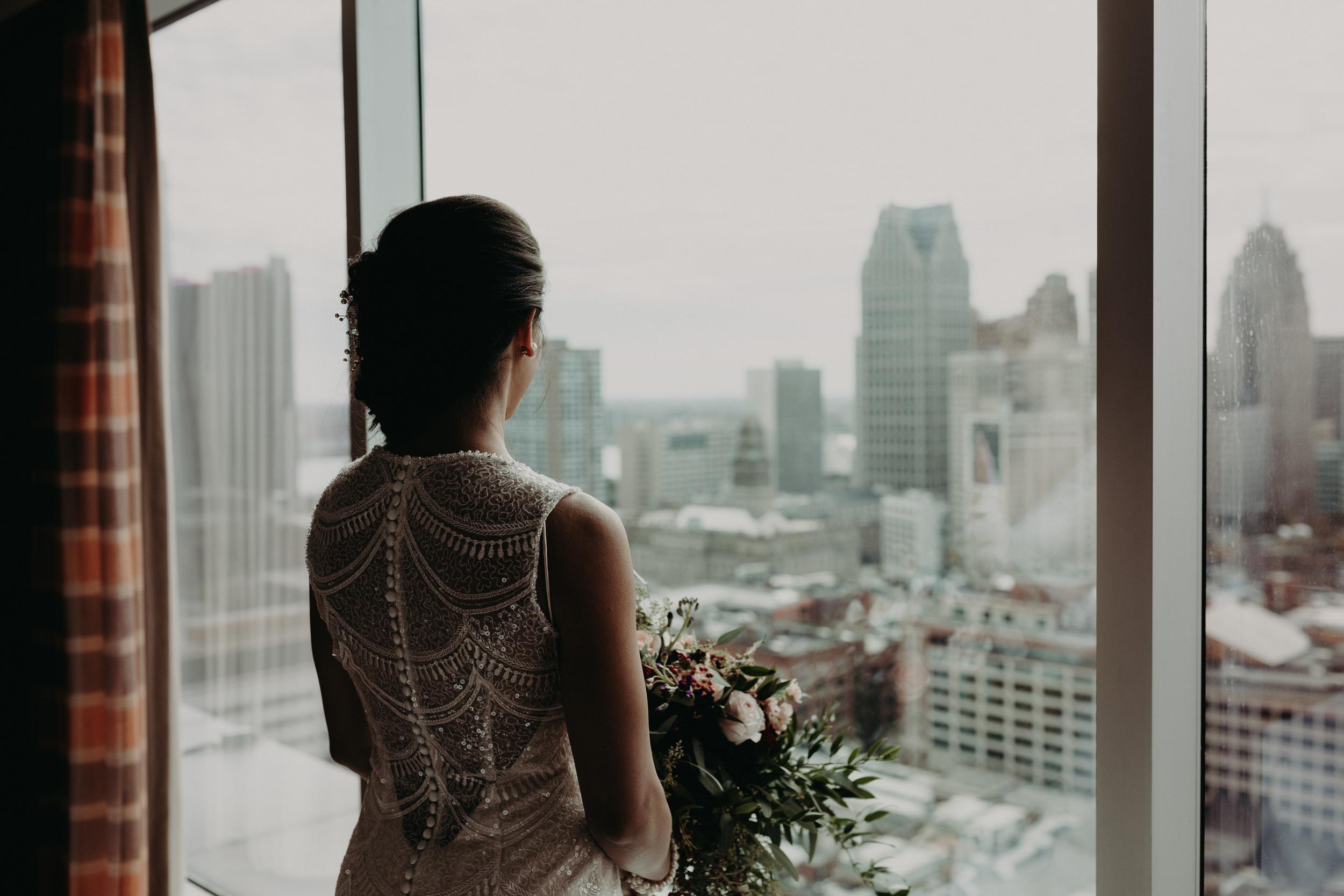 (0148) Malinda + Scott (Wedding).jpg