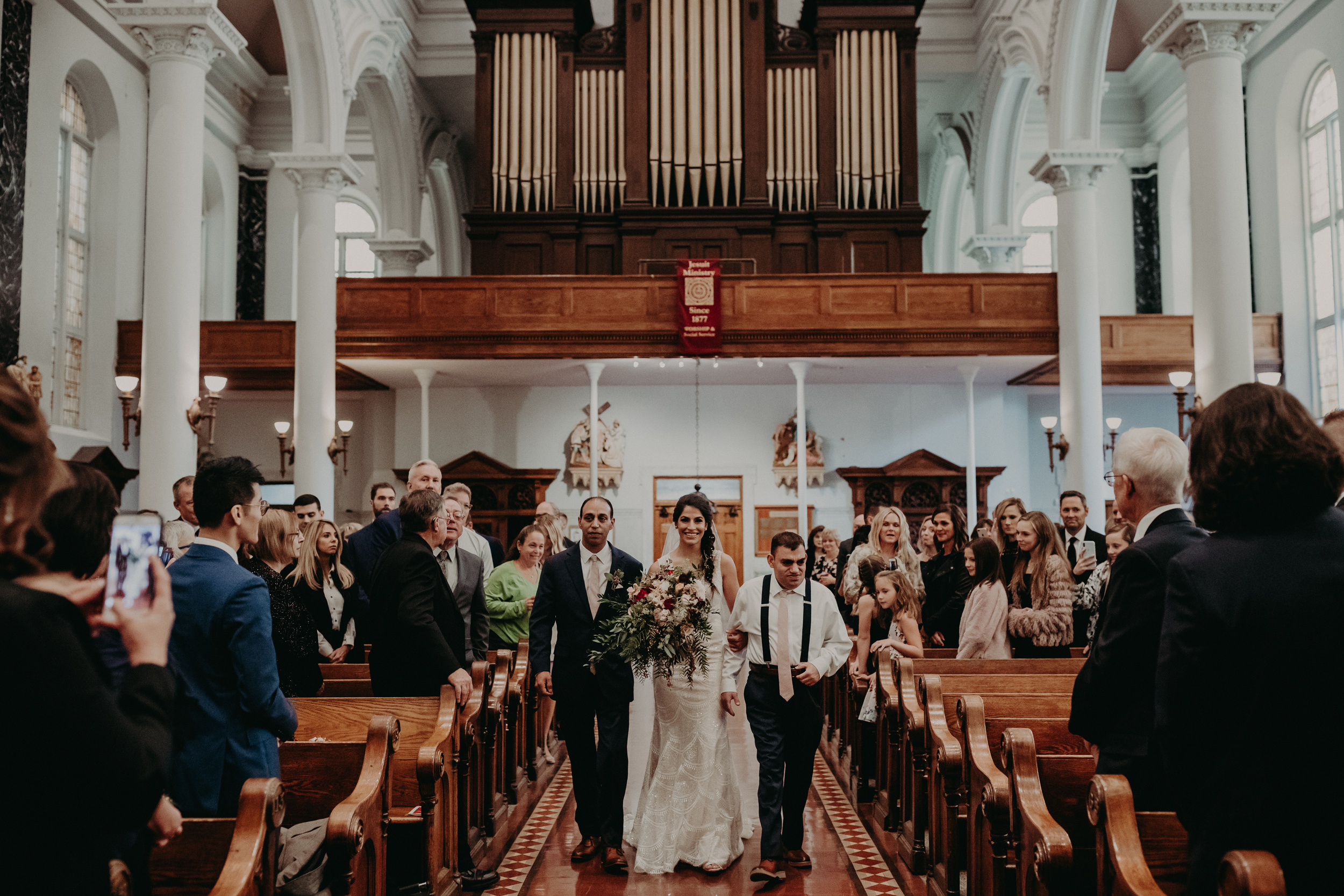 (0211) Malinda + Scott (Wedding).jpg