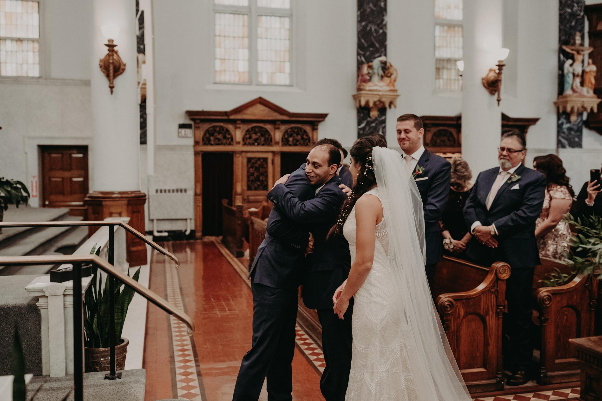 (0223) Malinda + Scott (Wedding).jpg