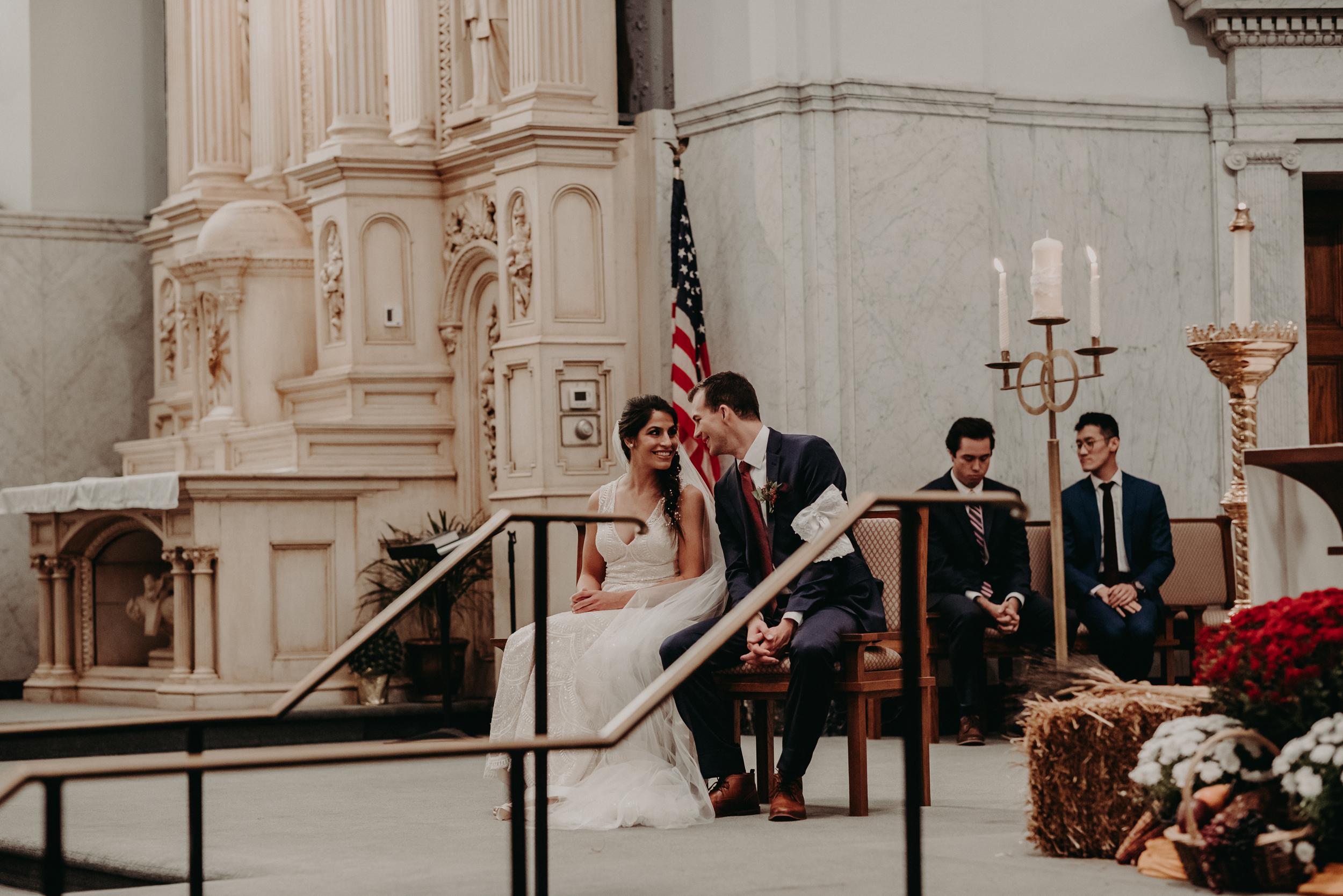 (0246) Malinda + Scott (Wedding).jpg