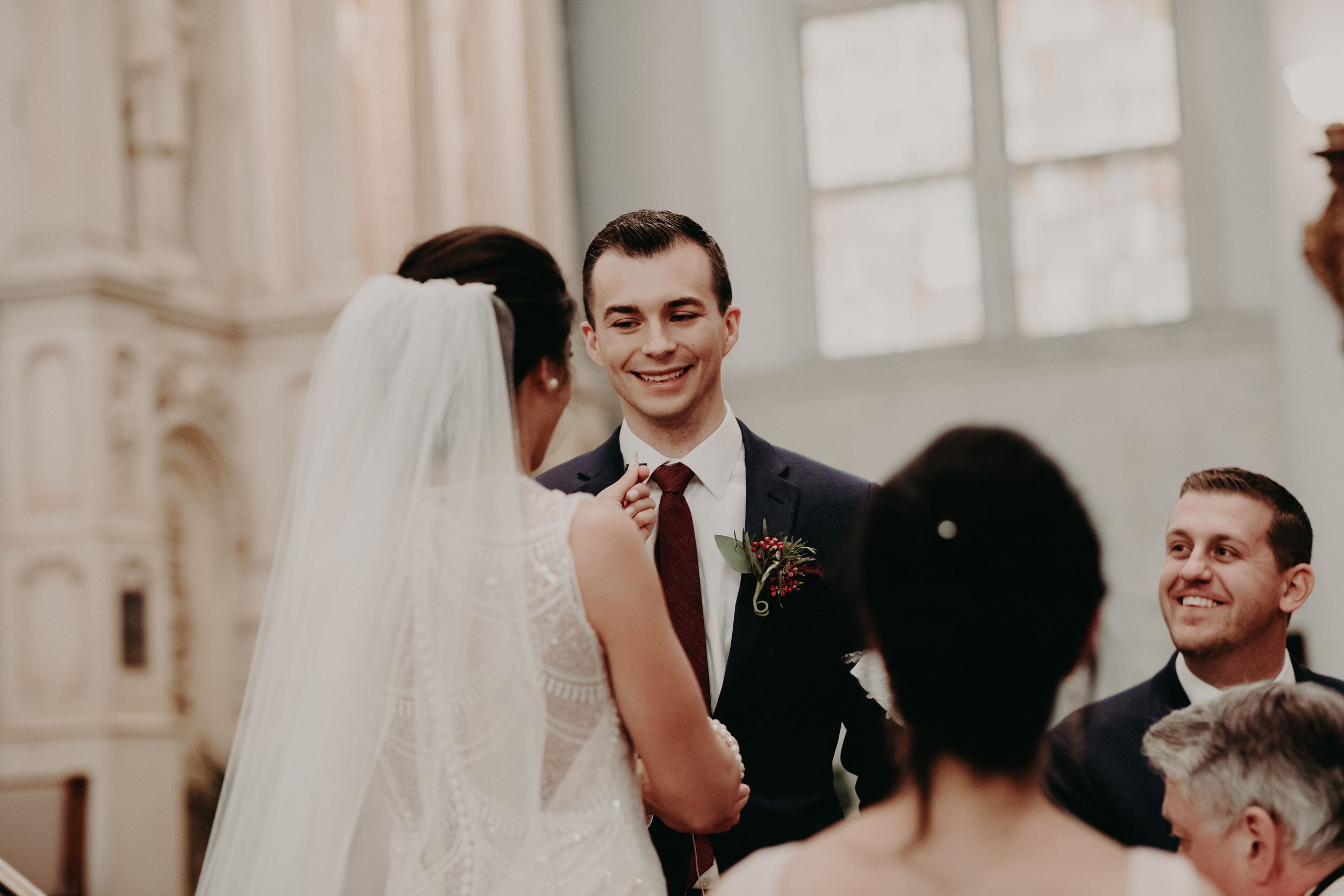 (0286) Malinda + Scott (Wedding).jpg