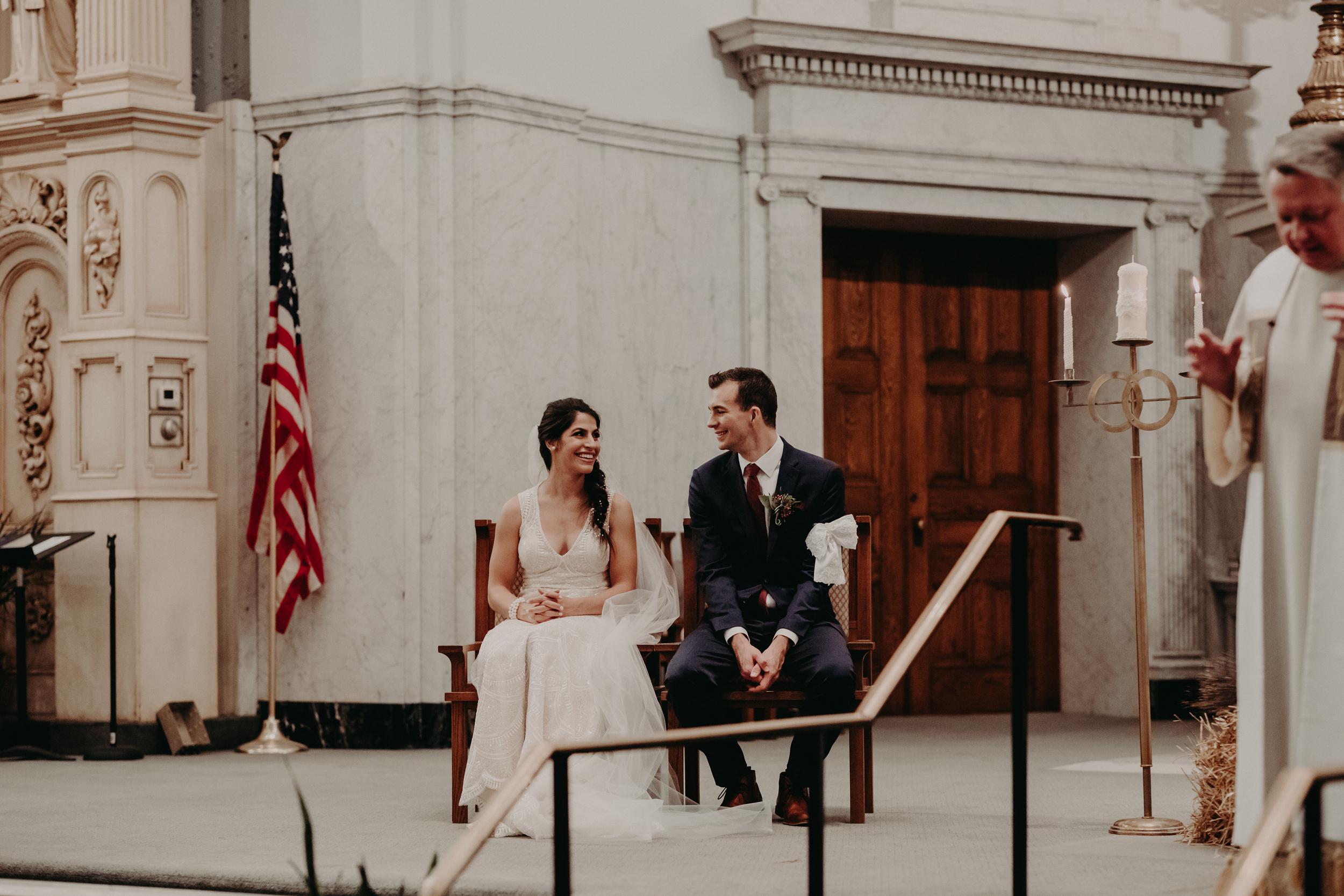 (0260) Malinda + Scott (Wedding).jpg