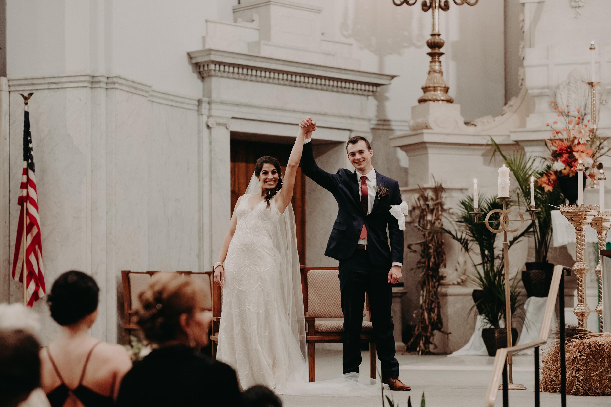 (0319) Malinda + Scott (Wedding).jpg