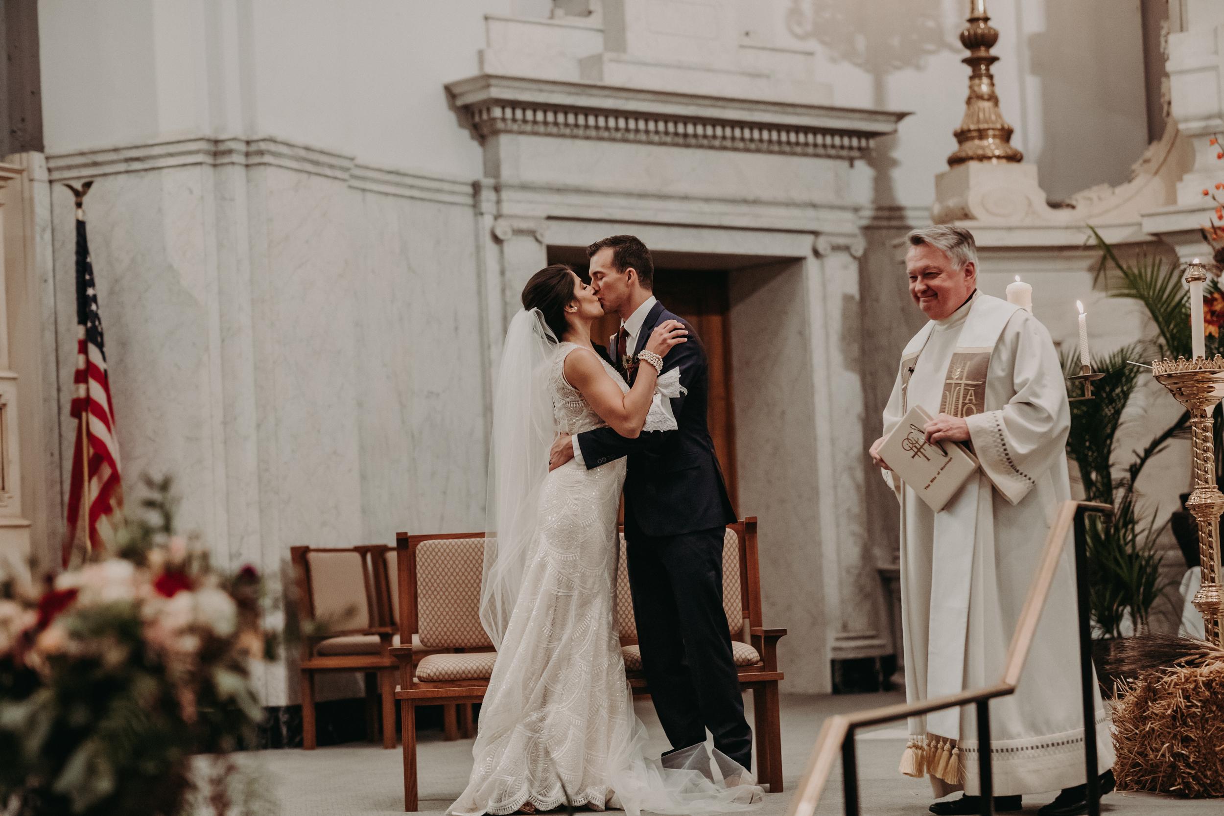 (0327) Malinda + Scott (Wedding).jpg
