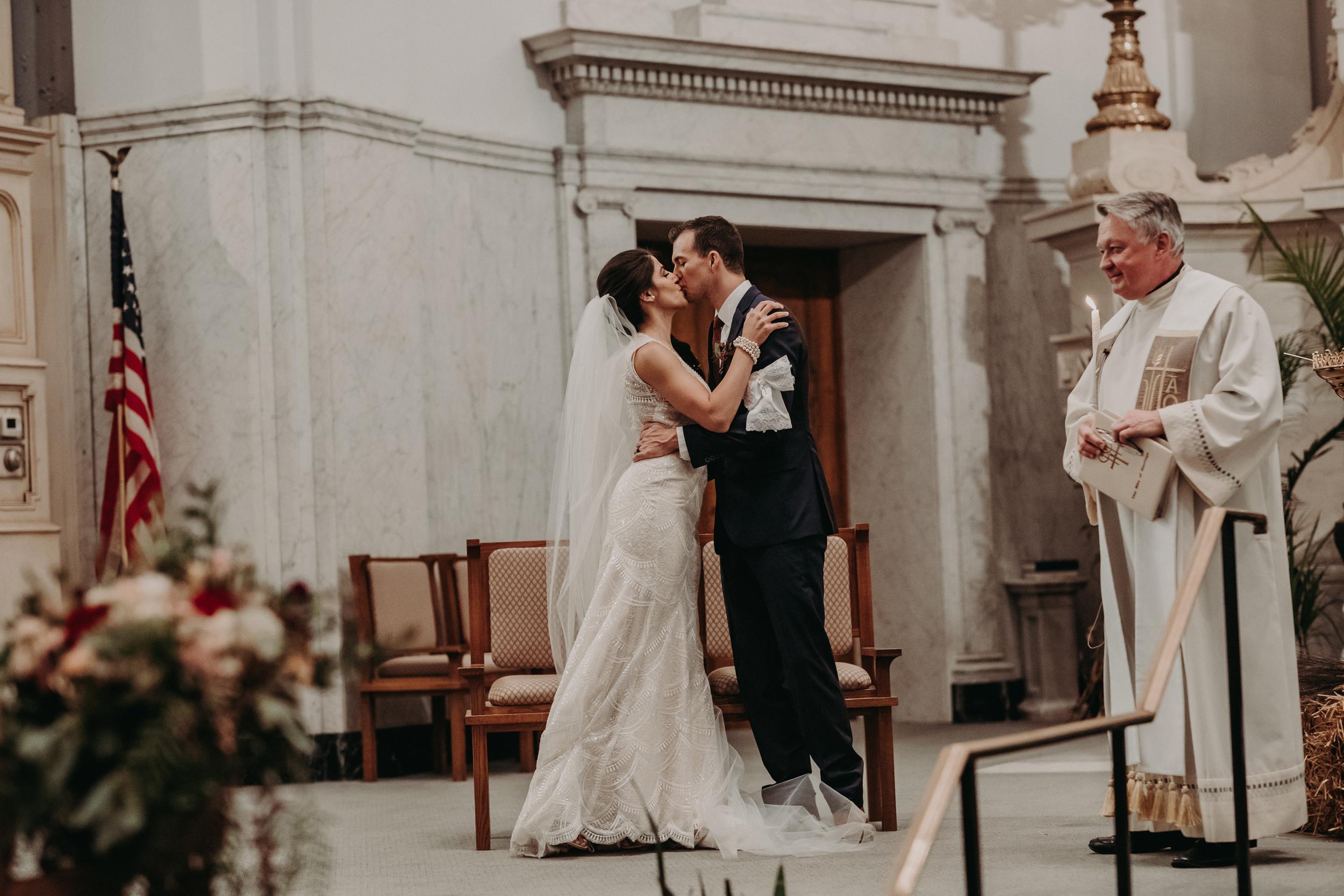 (0334) Malinda + Scott (Wedding).jpg