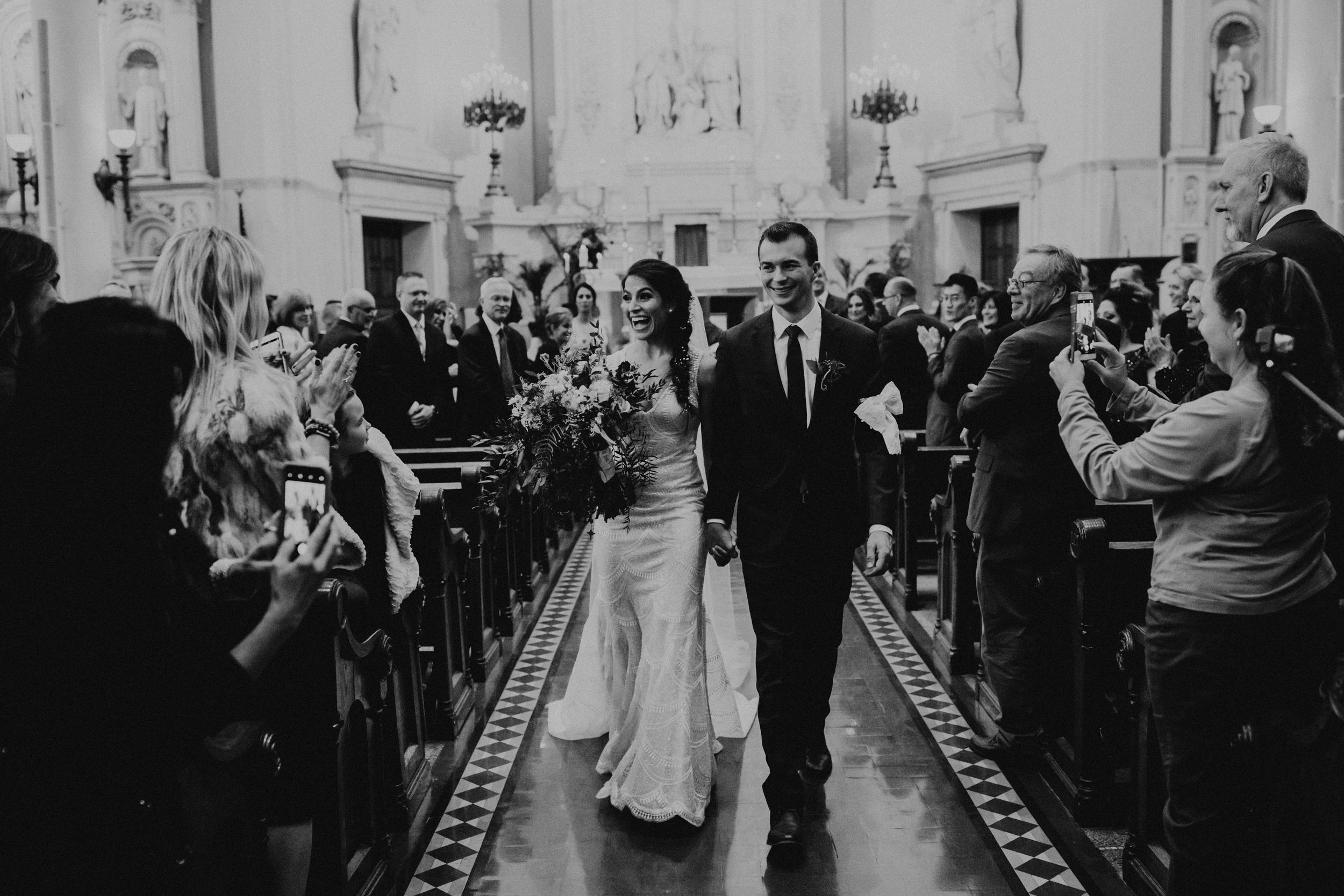 (0351) Malinda + Scott (Wedding).jpg