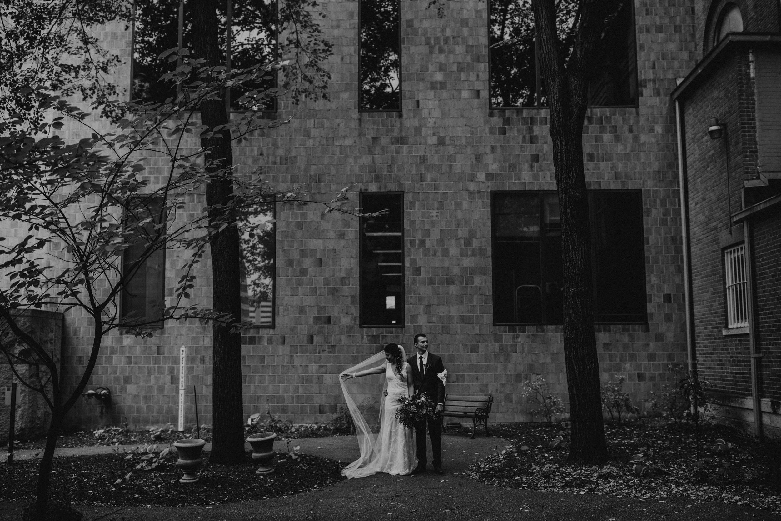 (0377) Malinda + Scott (Wedding).jpg