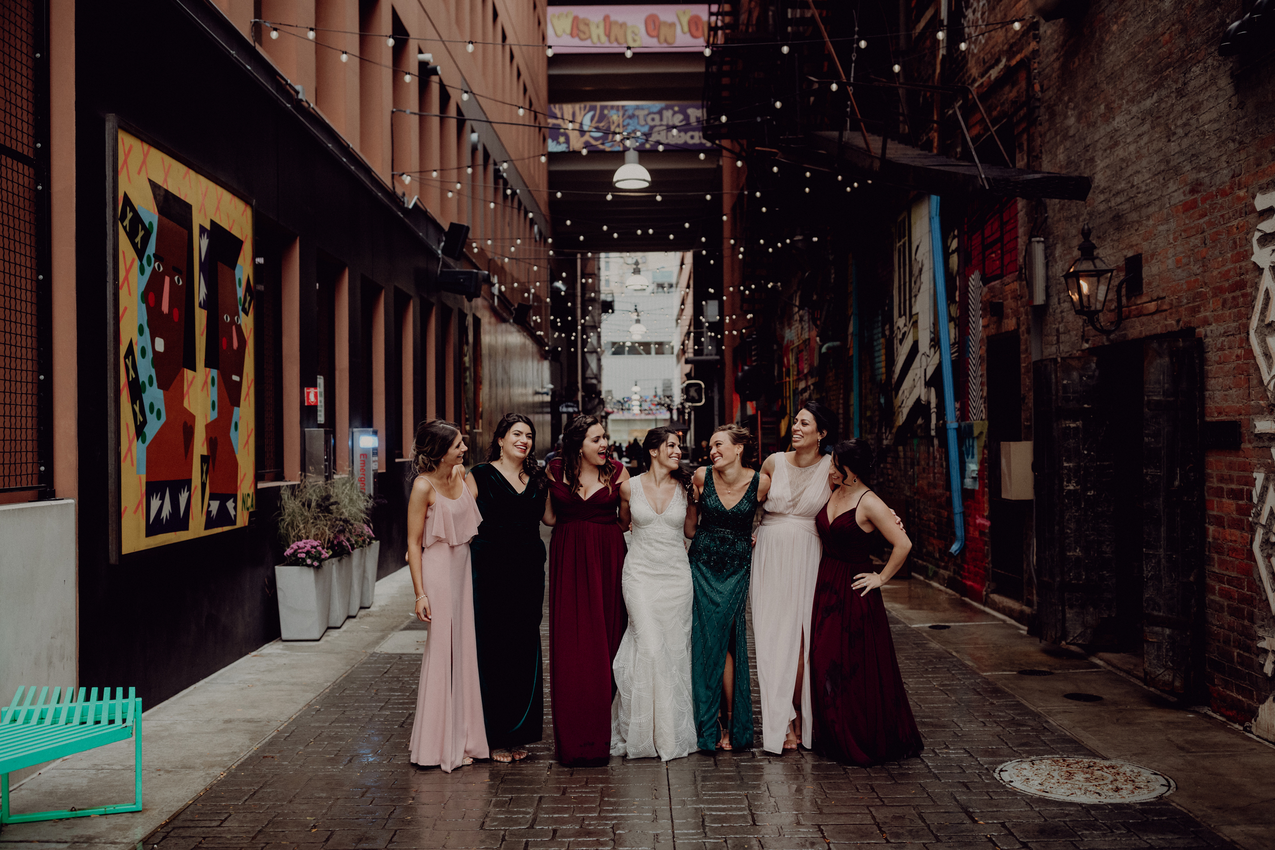 (0409) Malinda + Scott (Wedding).jpg