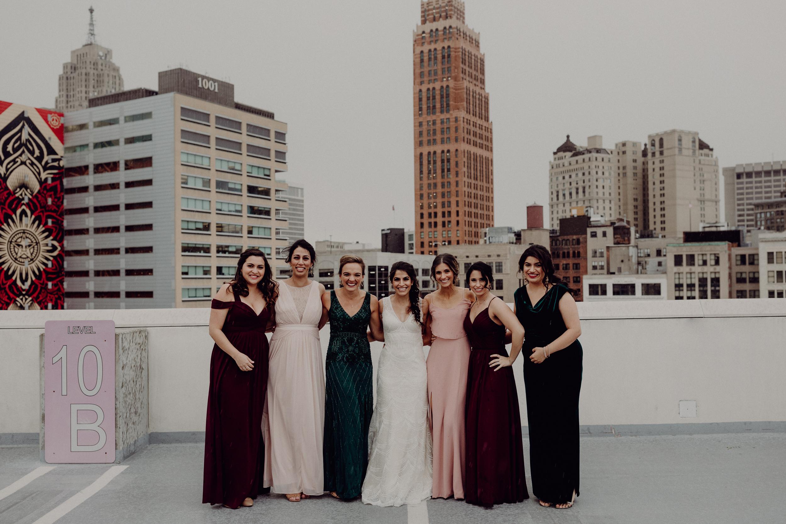 (0419) Malinda + Scott (Wedding).jpg