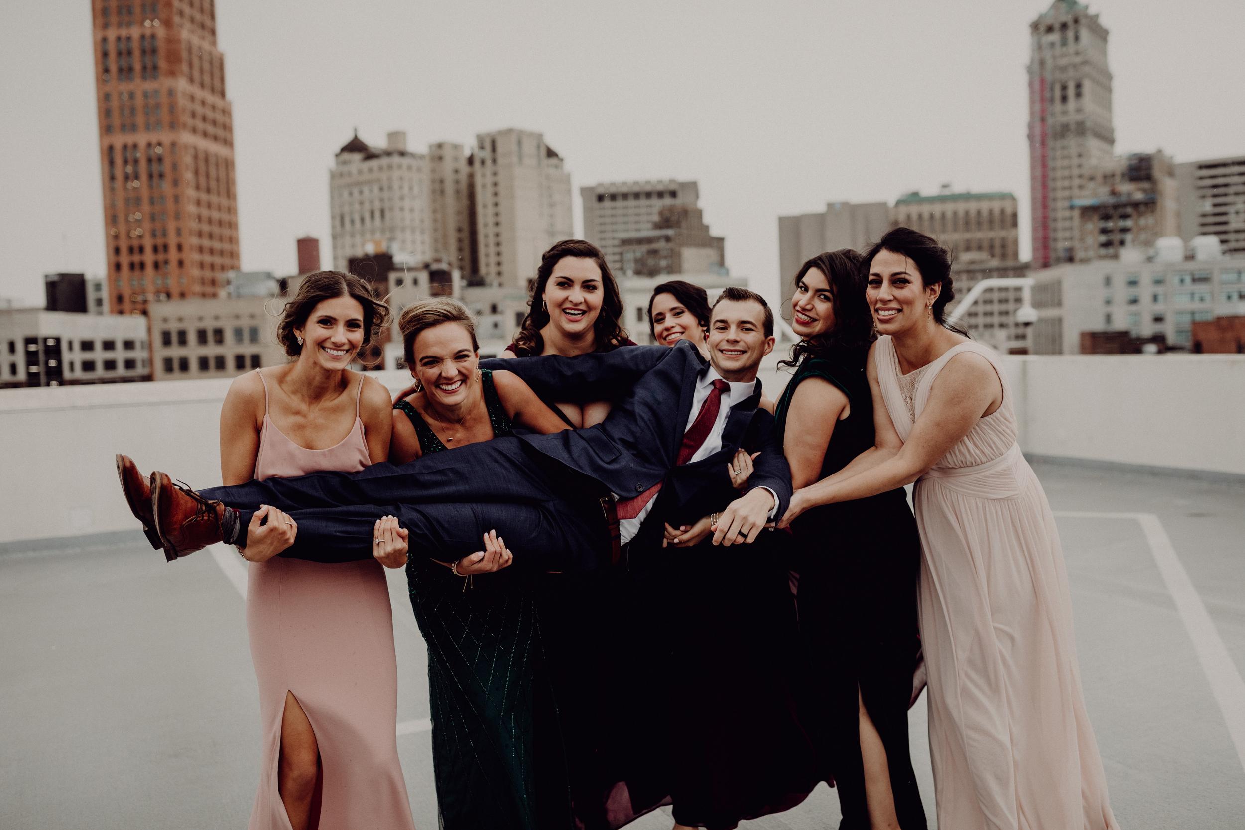 (0441) Malinda + Scott (Wedding).jpg