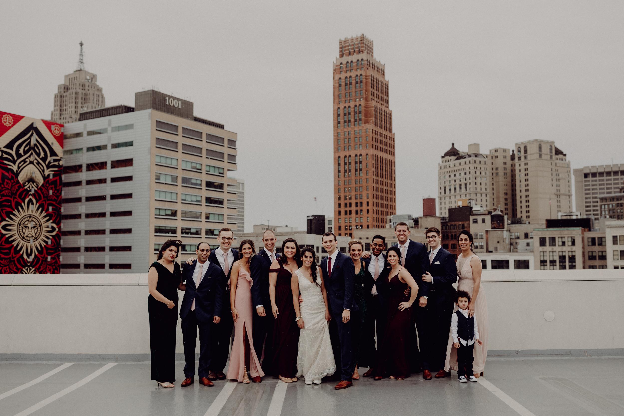 (0488) Malinda + Scott (Wedding).jpg