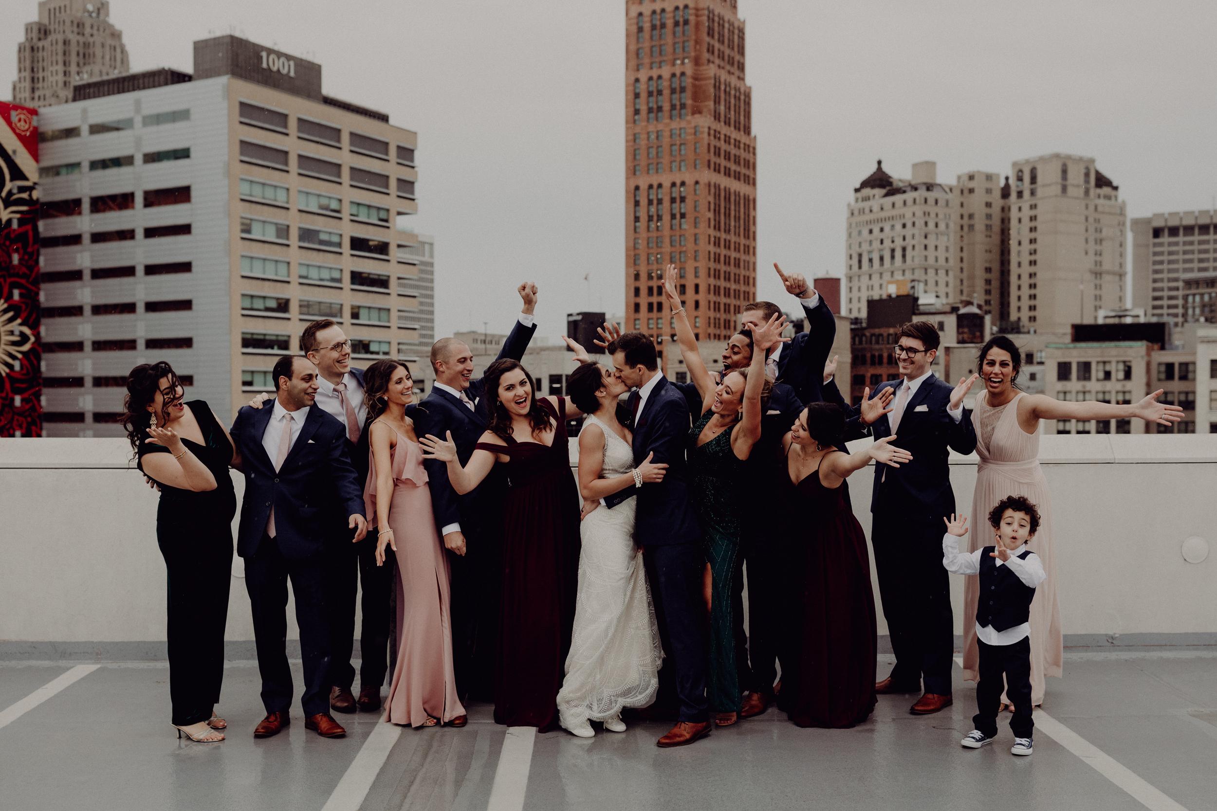 (0499) Malinda + Scott (Wedding).jpg